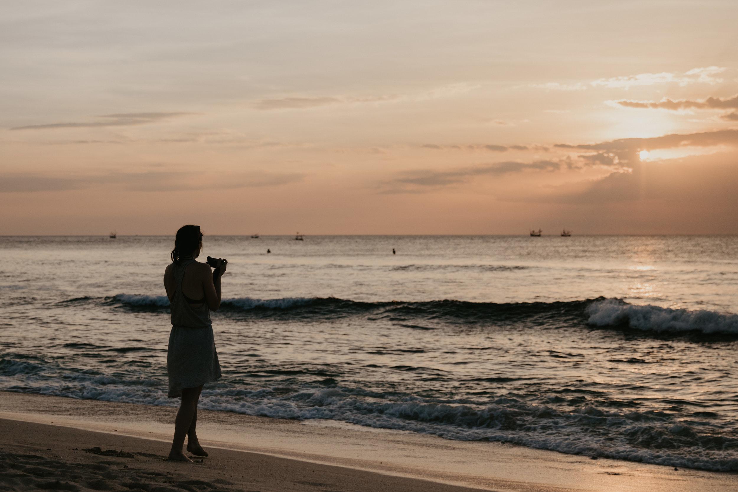 Bali-285.jpg