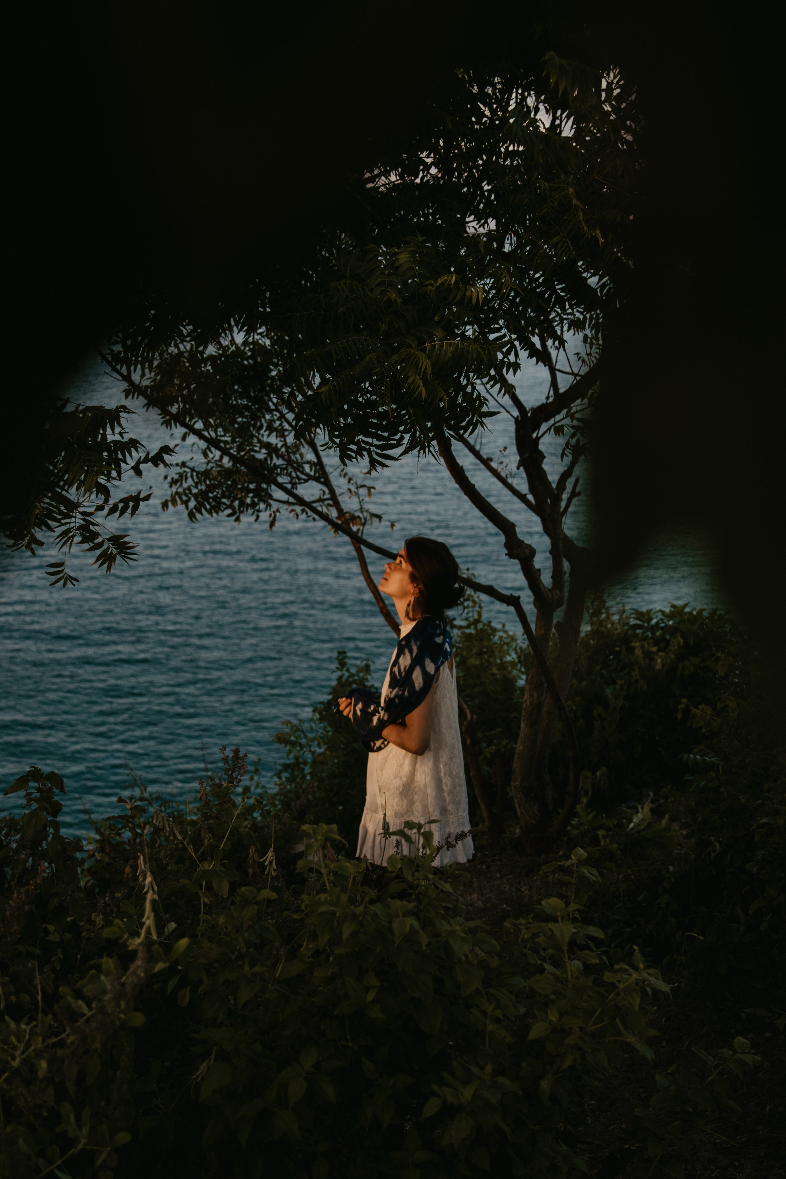 Bali-377.jpg