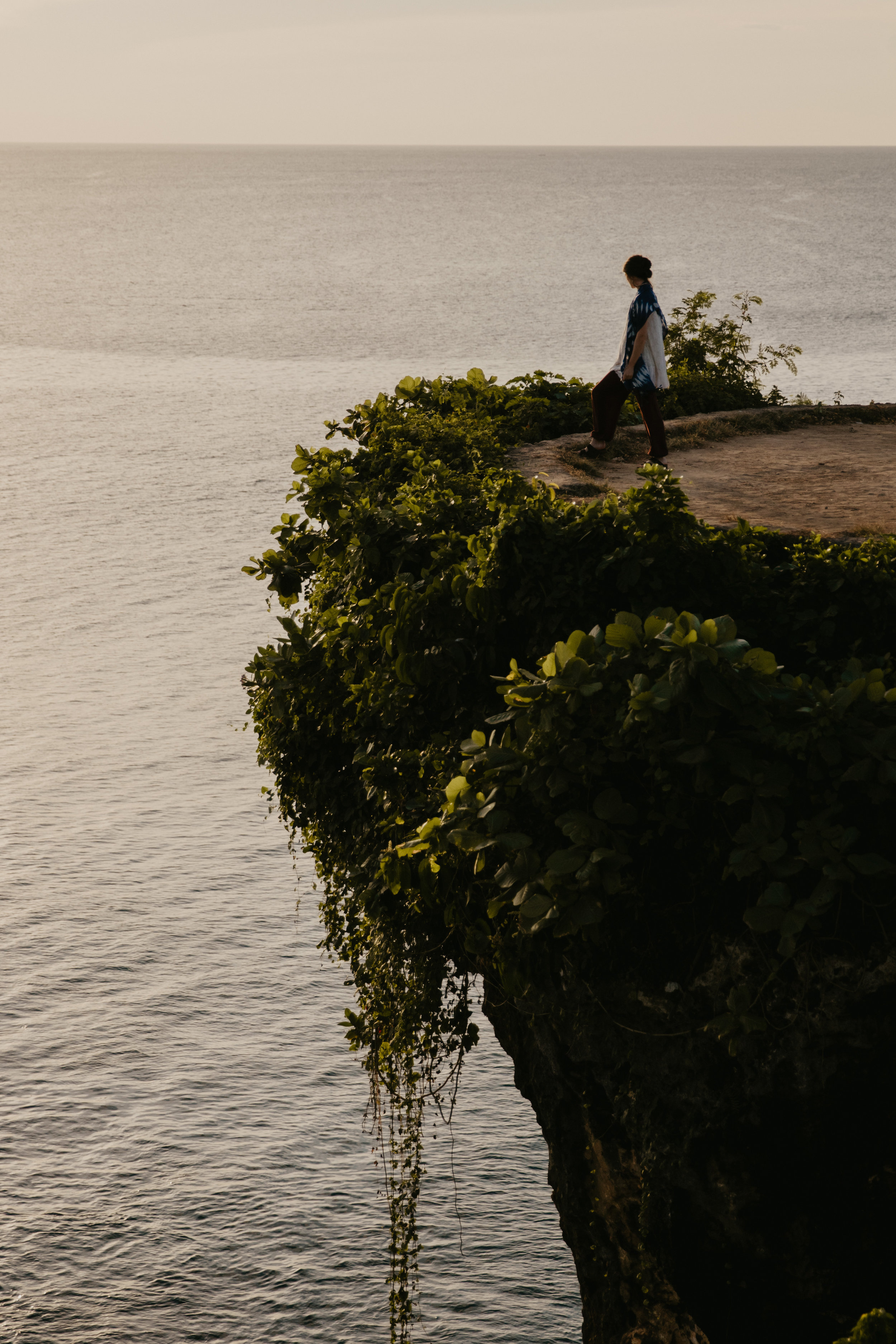 Bali-364.jpg