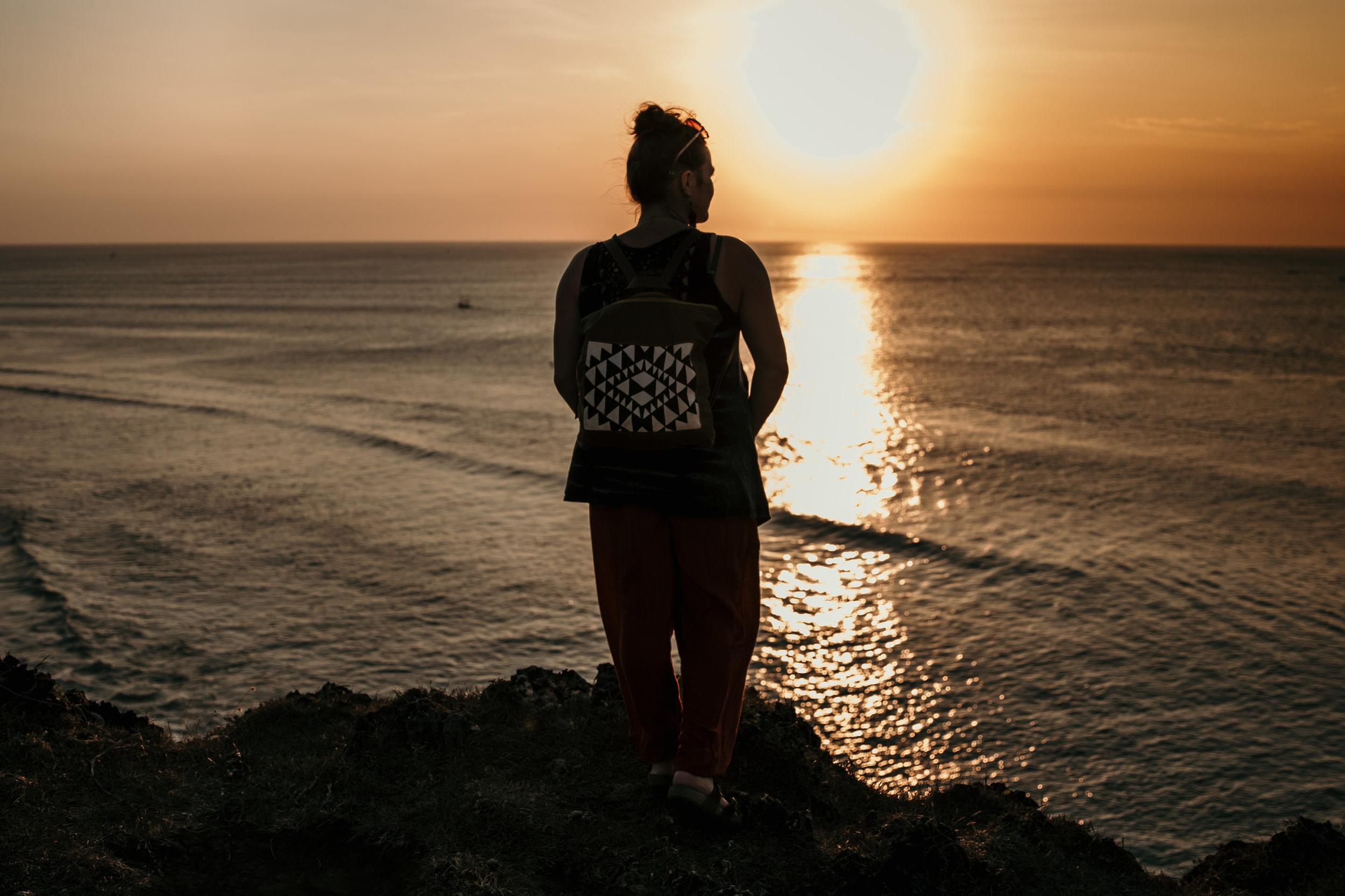 Bali-307.jpg
