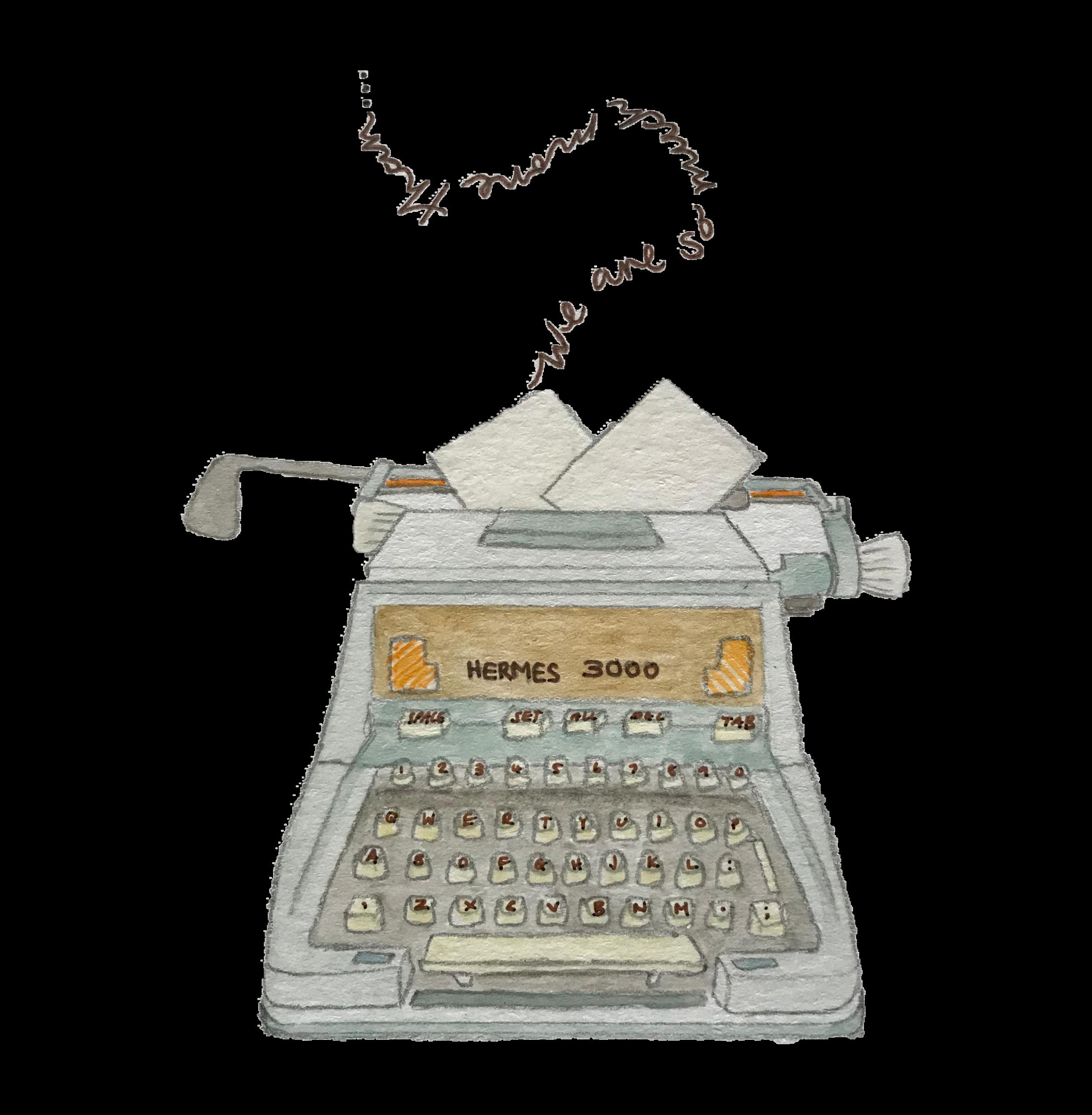 Typewriter Xmas Card.png