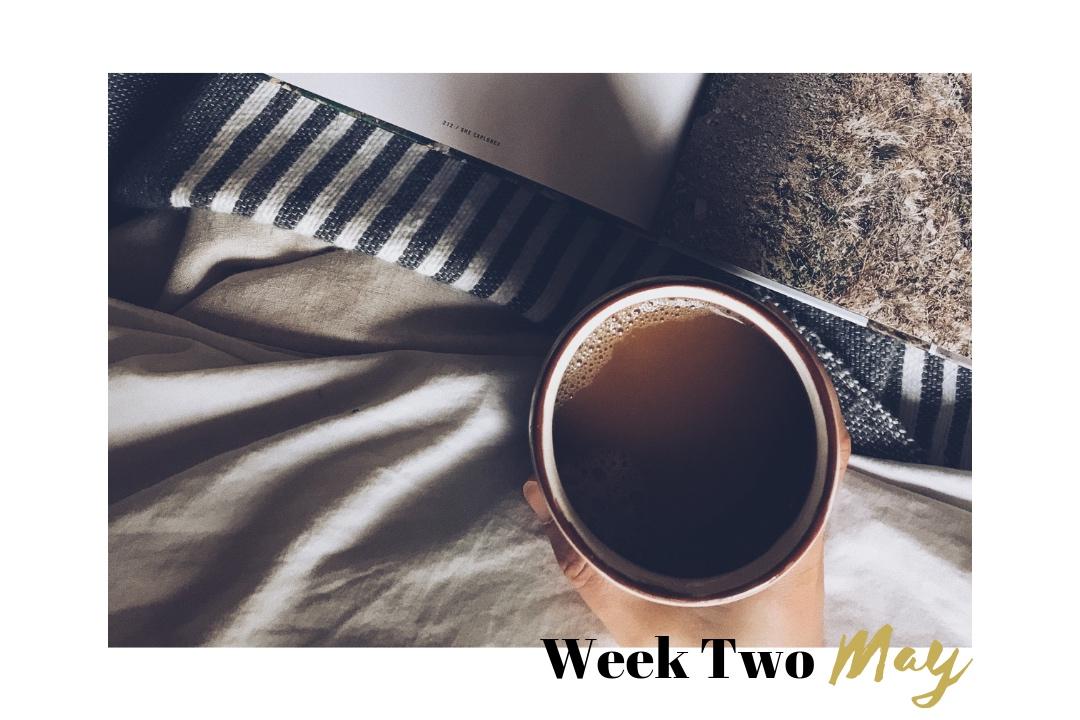 May+Week+Two+Membership