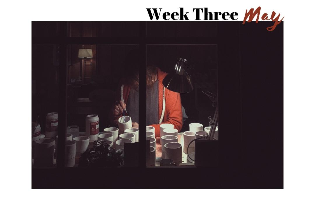 May+Week+Three+Membership