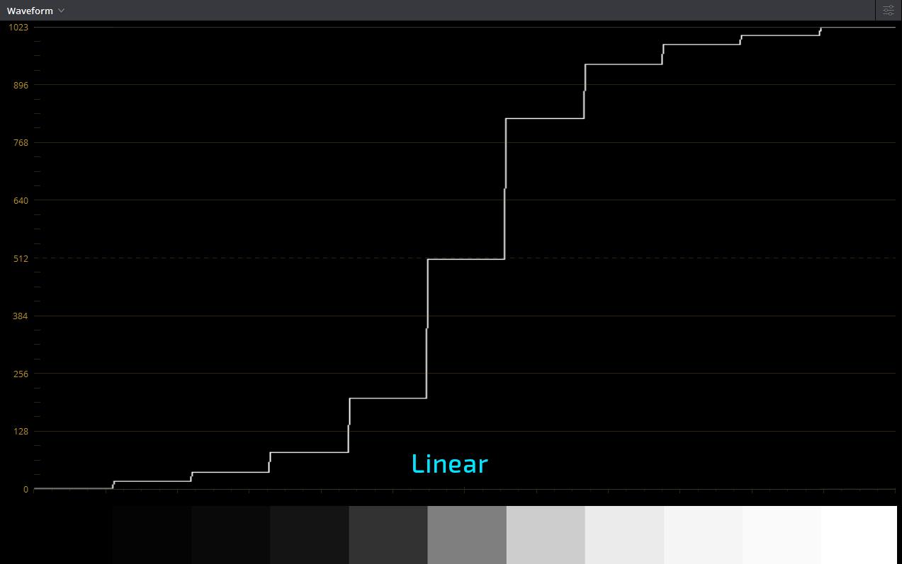 linear scope.jpg