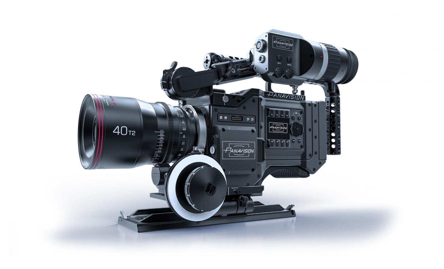 Camera Views B (1).jpg