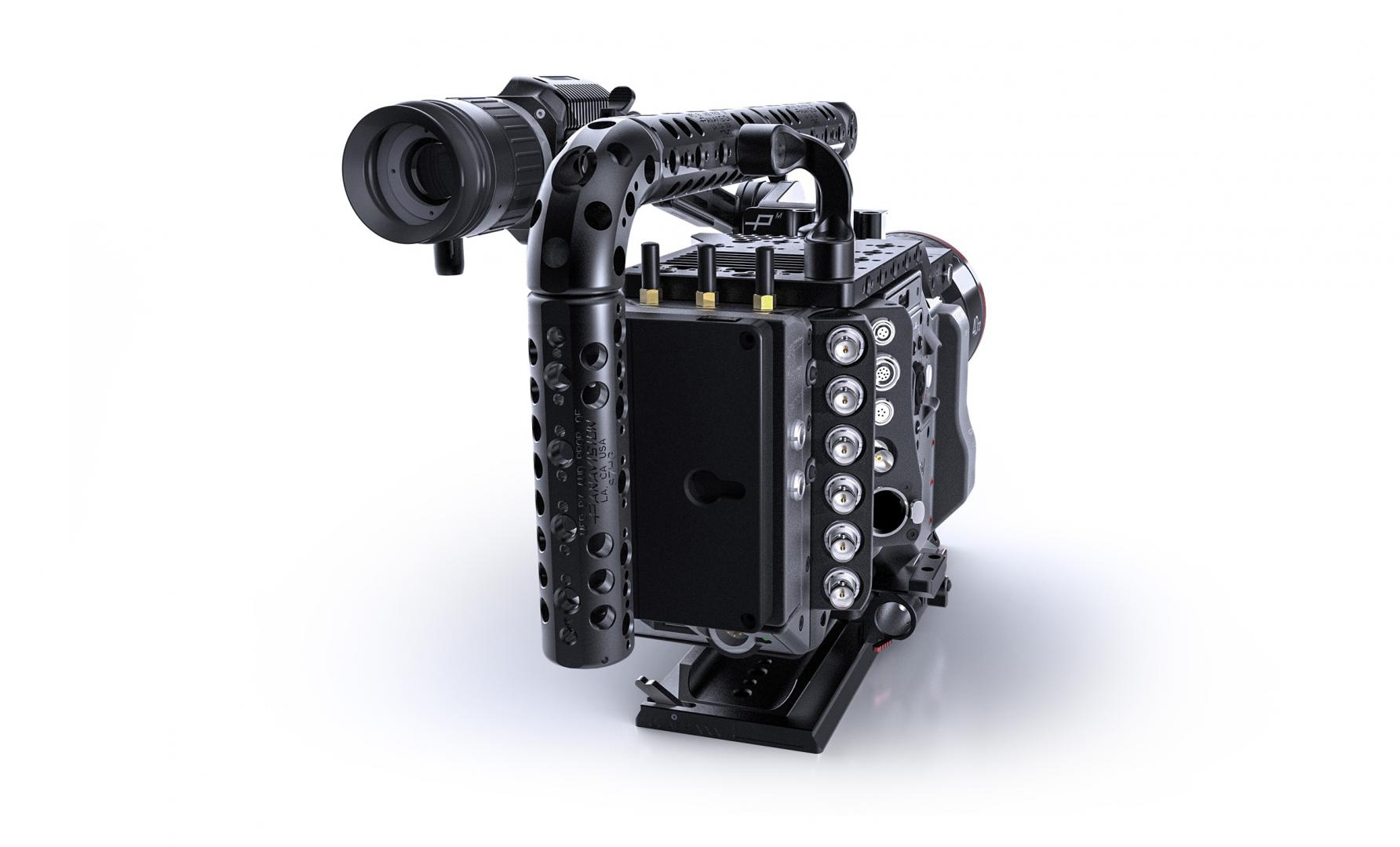 Camera Views B.jpg