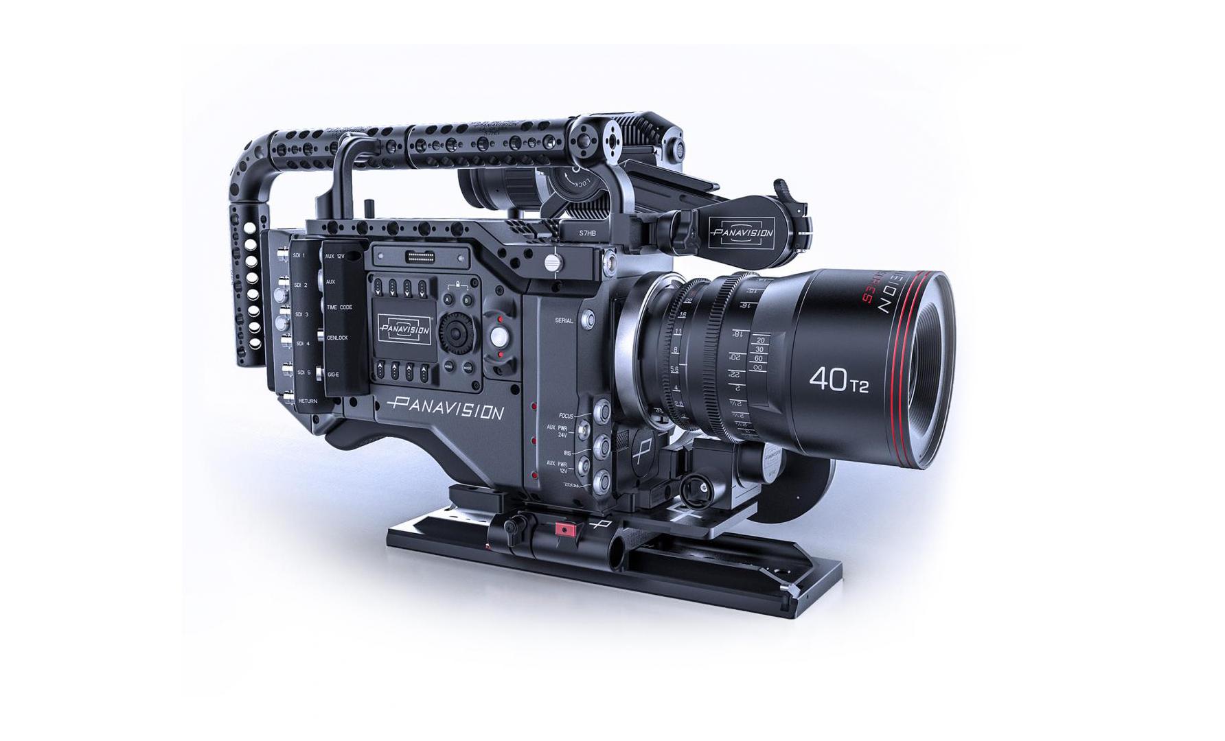 Camera Views A_2.jpg
