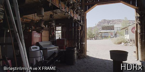 HDRX A ve X FRAME.jpg