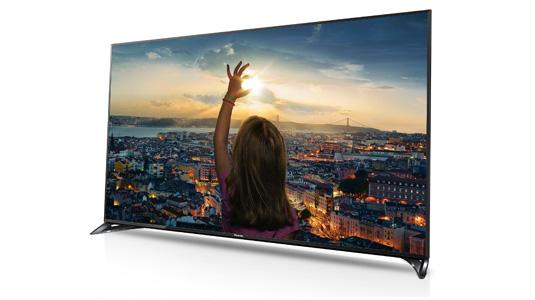 tv02.jpg