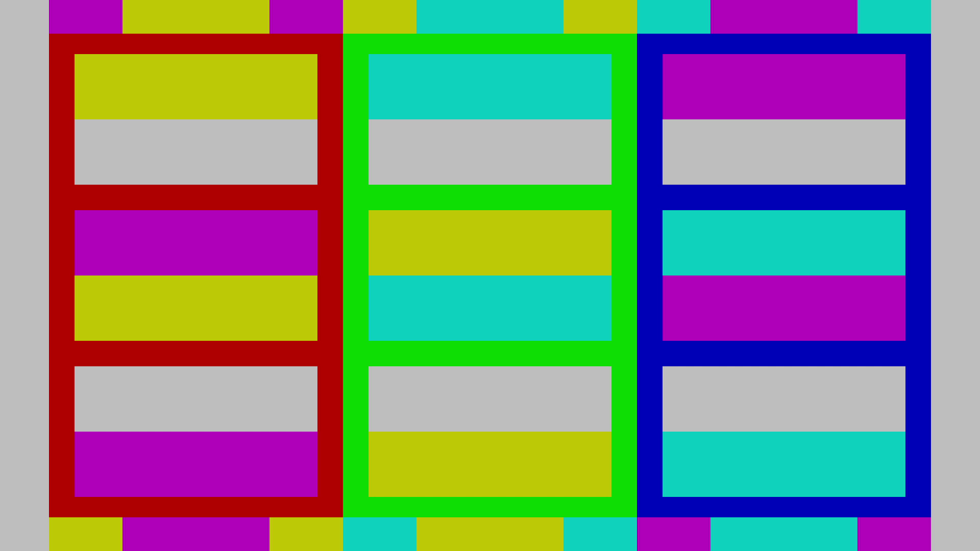 104_Colors.png