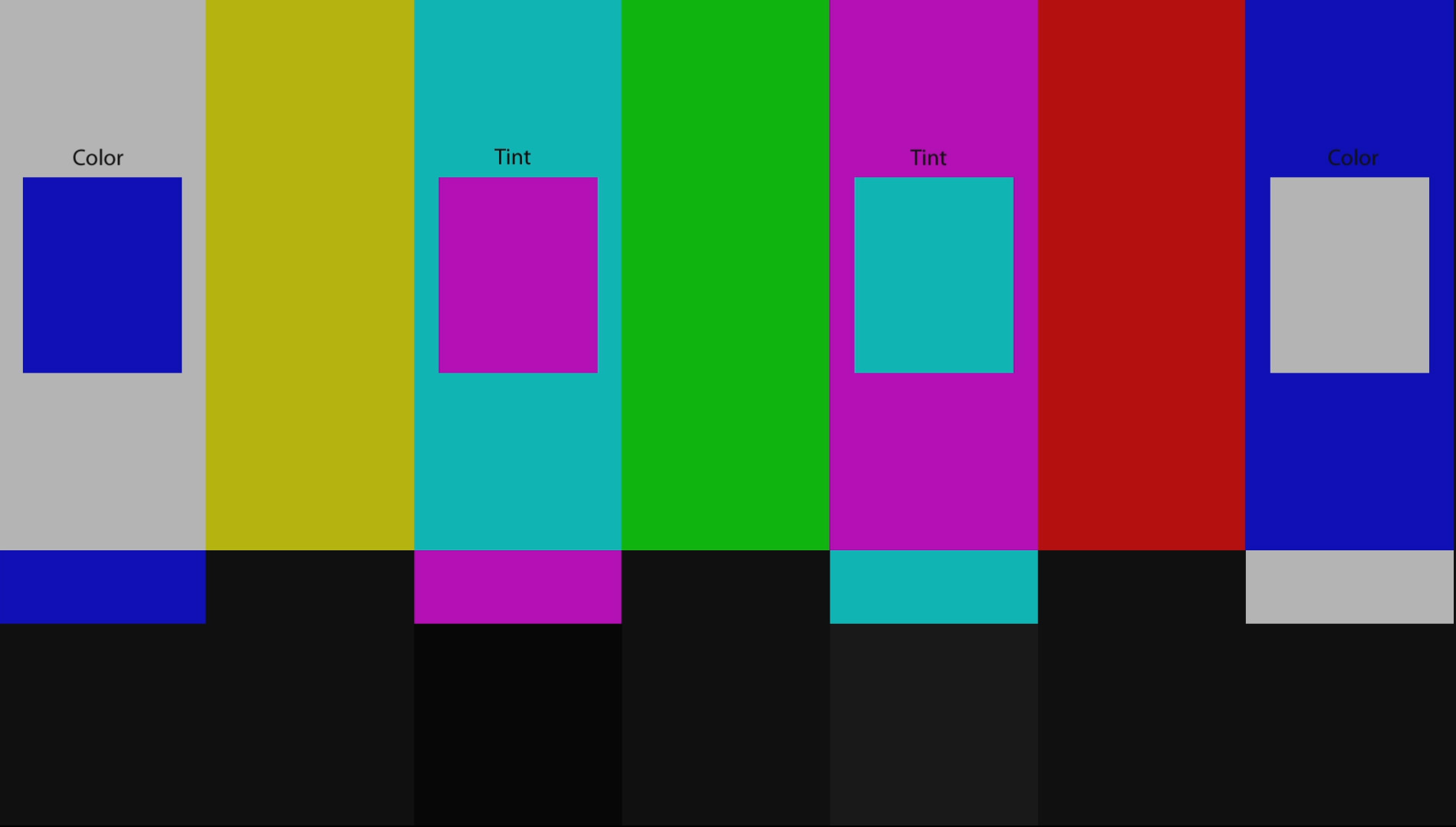HDTV_42.jpg