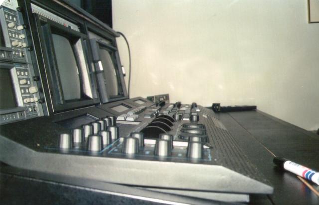 DV888.png