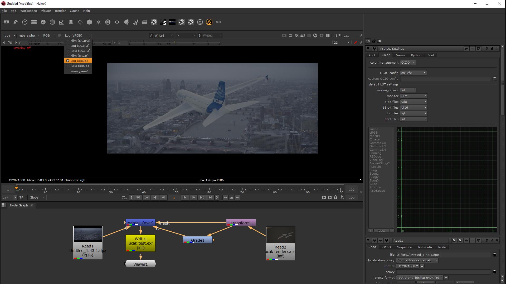 nuke OCIO VFX00.jpg