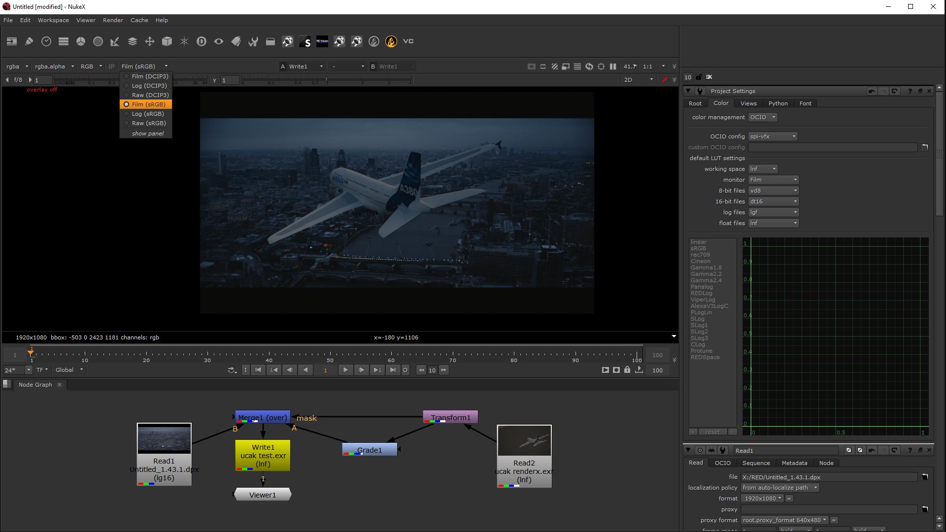 nuke OCIO VFX01.jpg