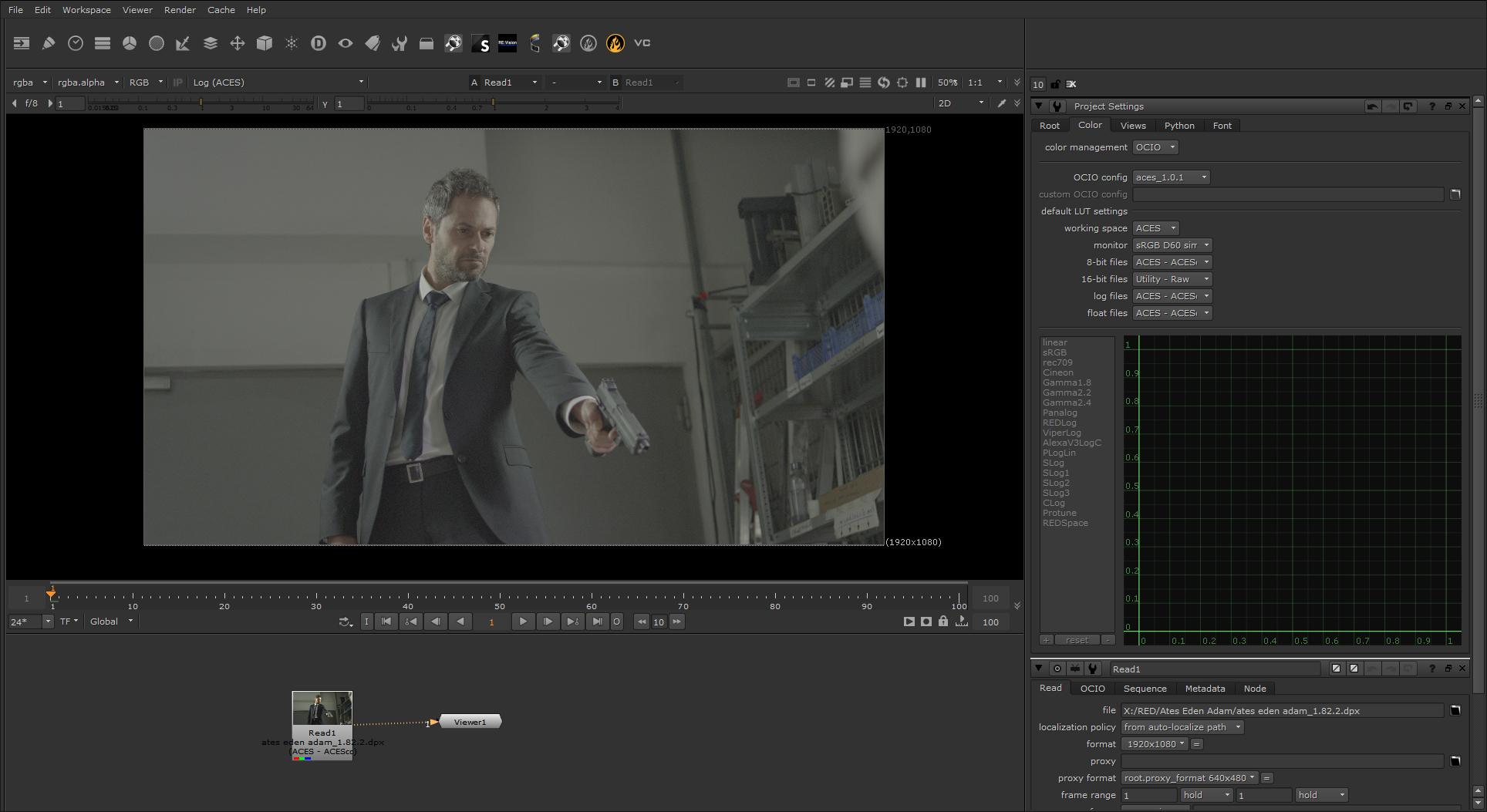 Nuke VFX-001.jpg