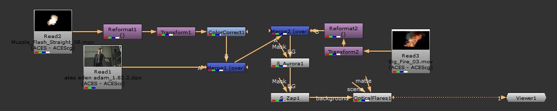 node.jpg