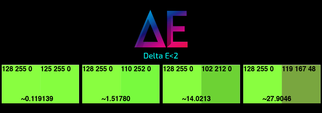 delta e.jpg