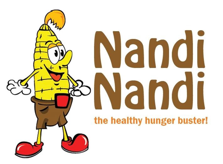 "Nandi Nandi ""Maputi"" is a wholesome preservative free maize snack rich in fibre, energy, carbohydrates, protein, iron and vitamin B. It is a snack that originates from Zimbabwe and is a hunger buster. The 150 women who are part of Litsemba form the distribution network in the rural area they live in and are responsible for finding markets for the maize snack, enabling them to earn an income. Their target market includes schools, colleges and wholesalers. Our organisation assisted Litsemba with sourcing funding for the machinery, training, branding and marketing of the snack."