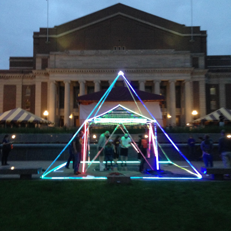 Rainbow-Pyramid-Northrup.jpg