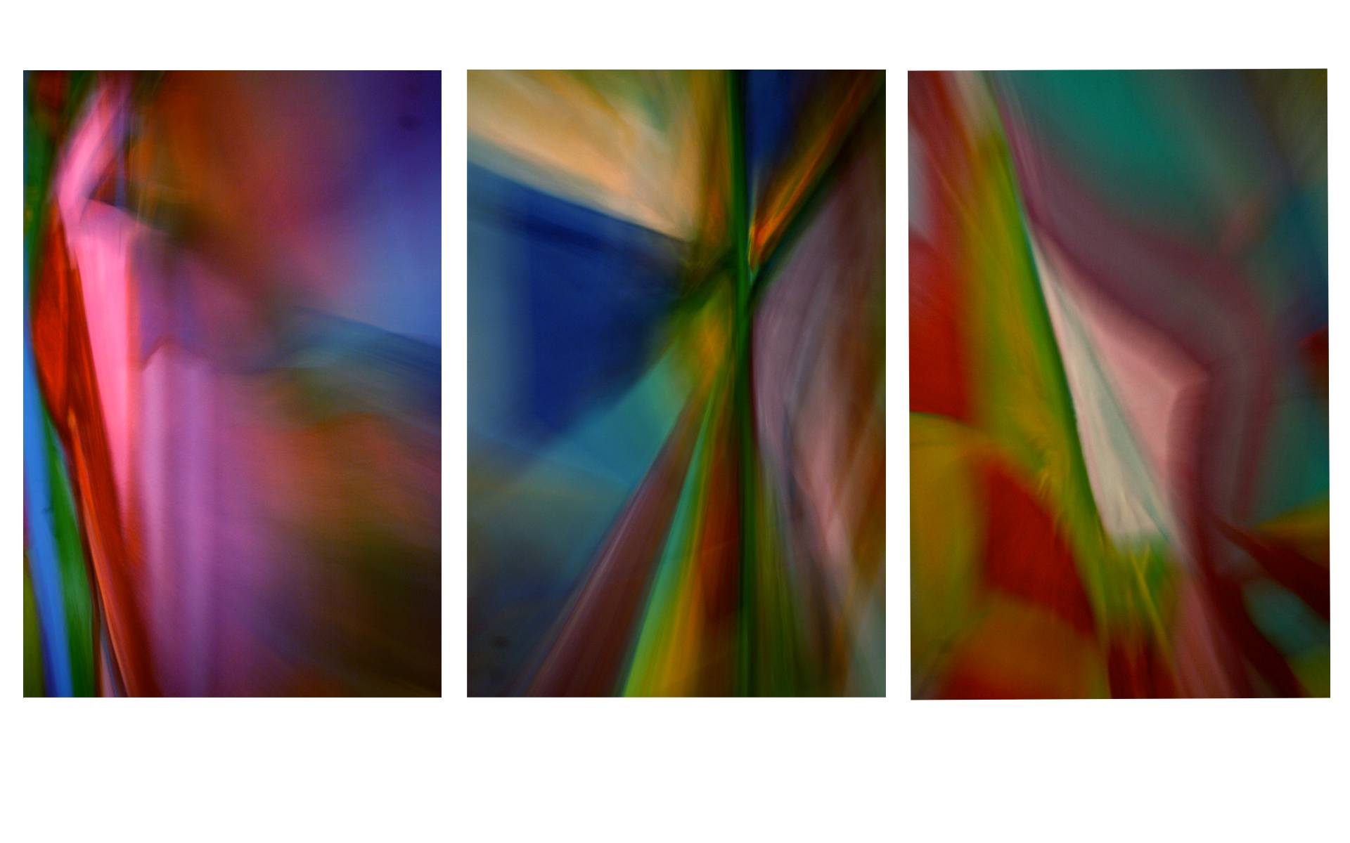 1-Light-Box-2.jpg