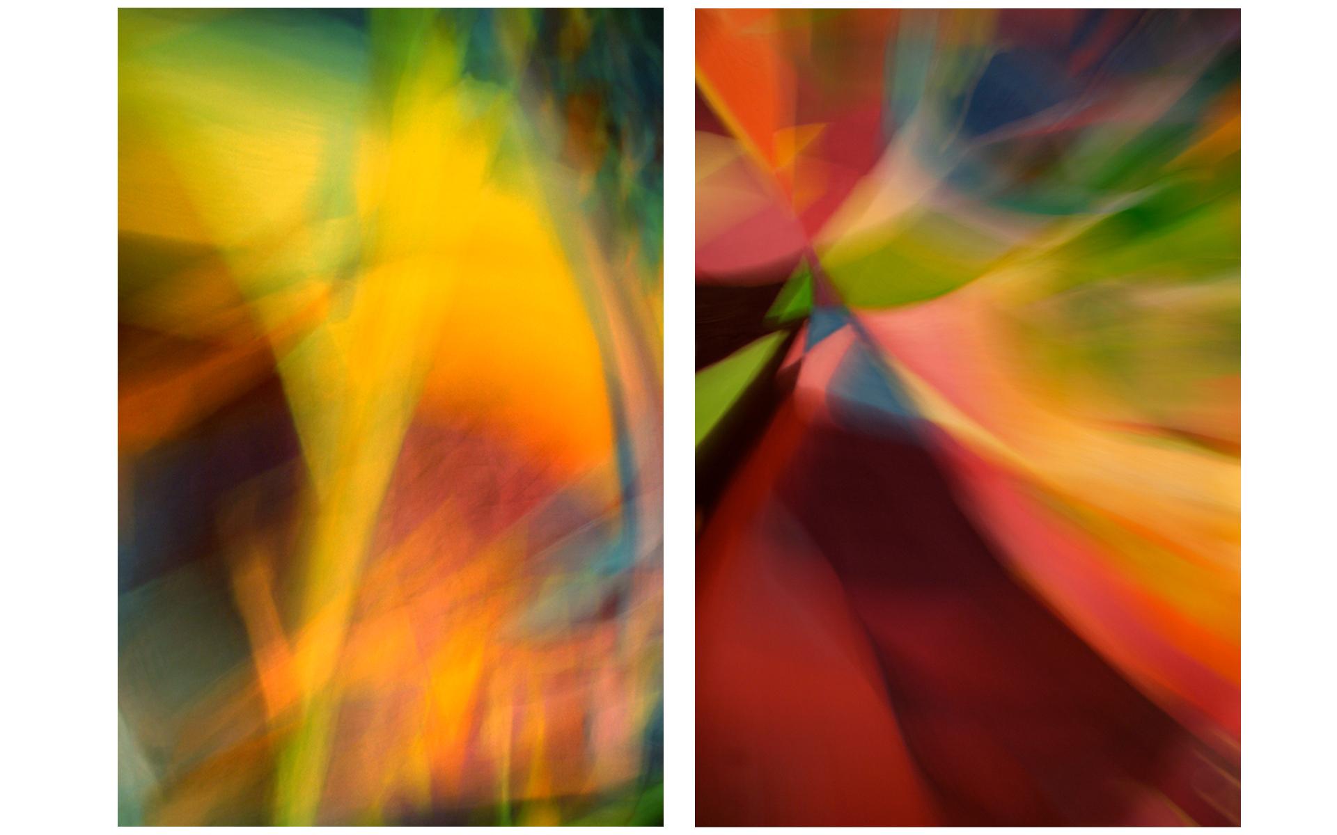 1-Light-Box-3.jpg