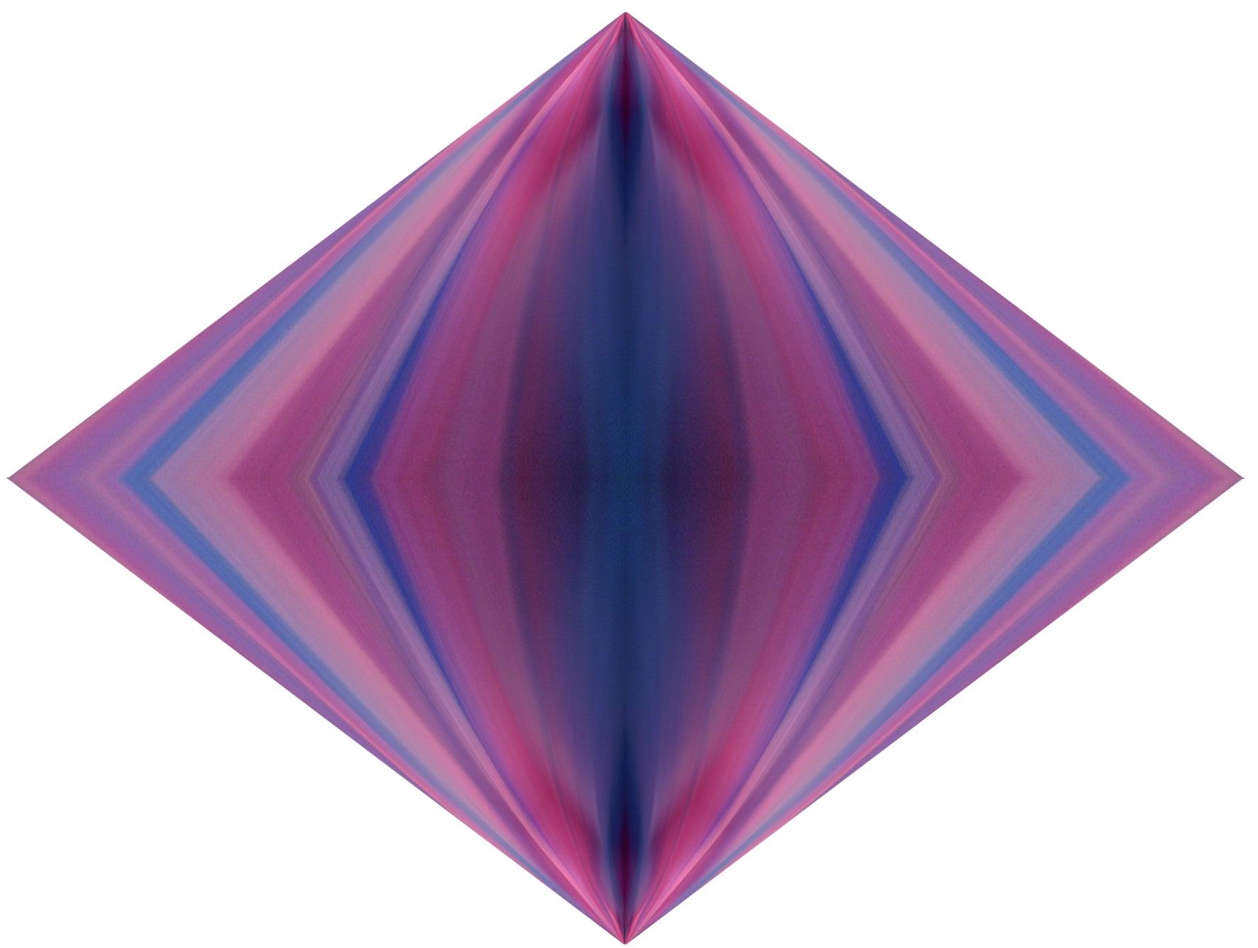blue-pink-purple-onement.jpg