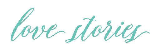 wedding planner, phoenix, arizona, wedding planner phoenix arizona, az, wedding planner phoenix az, sedona, Scottsdale, wedding coordinator, day of coordinator, wedding design, destination wedding planner, weddings, event planner
