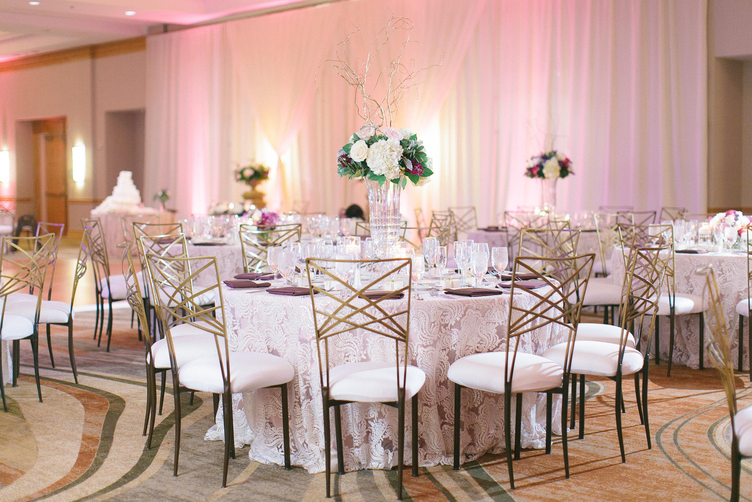 Norris Wedding-Details-0065.jpg