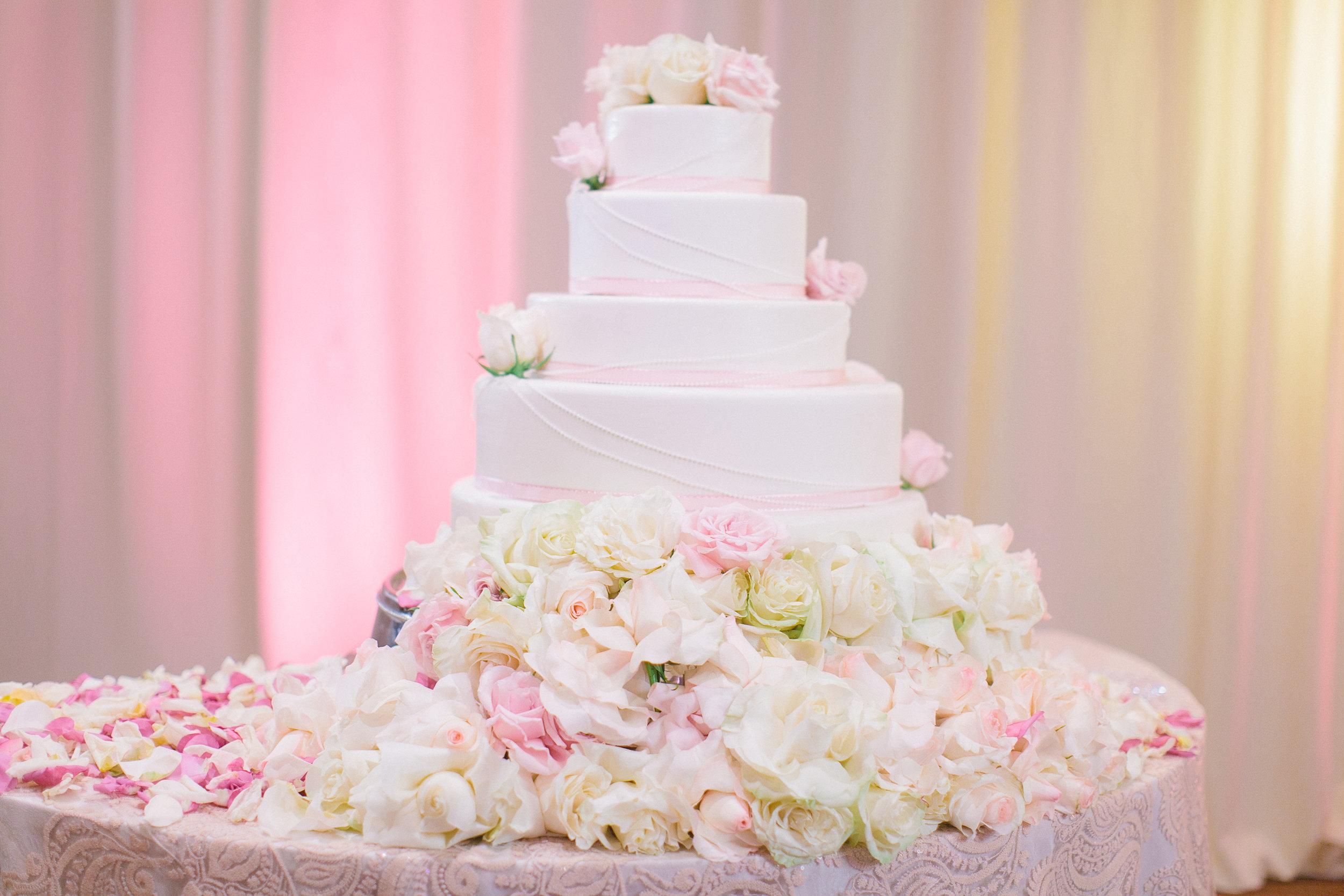 Norris Wedding-Details-0084.jpg