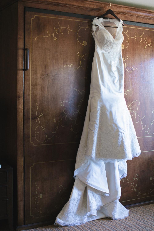 Norris Wedding-Details-0001.jpg