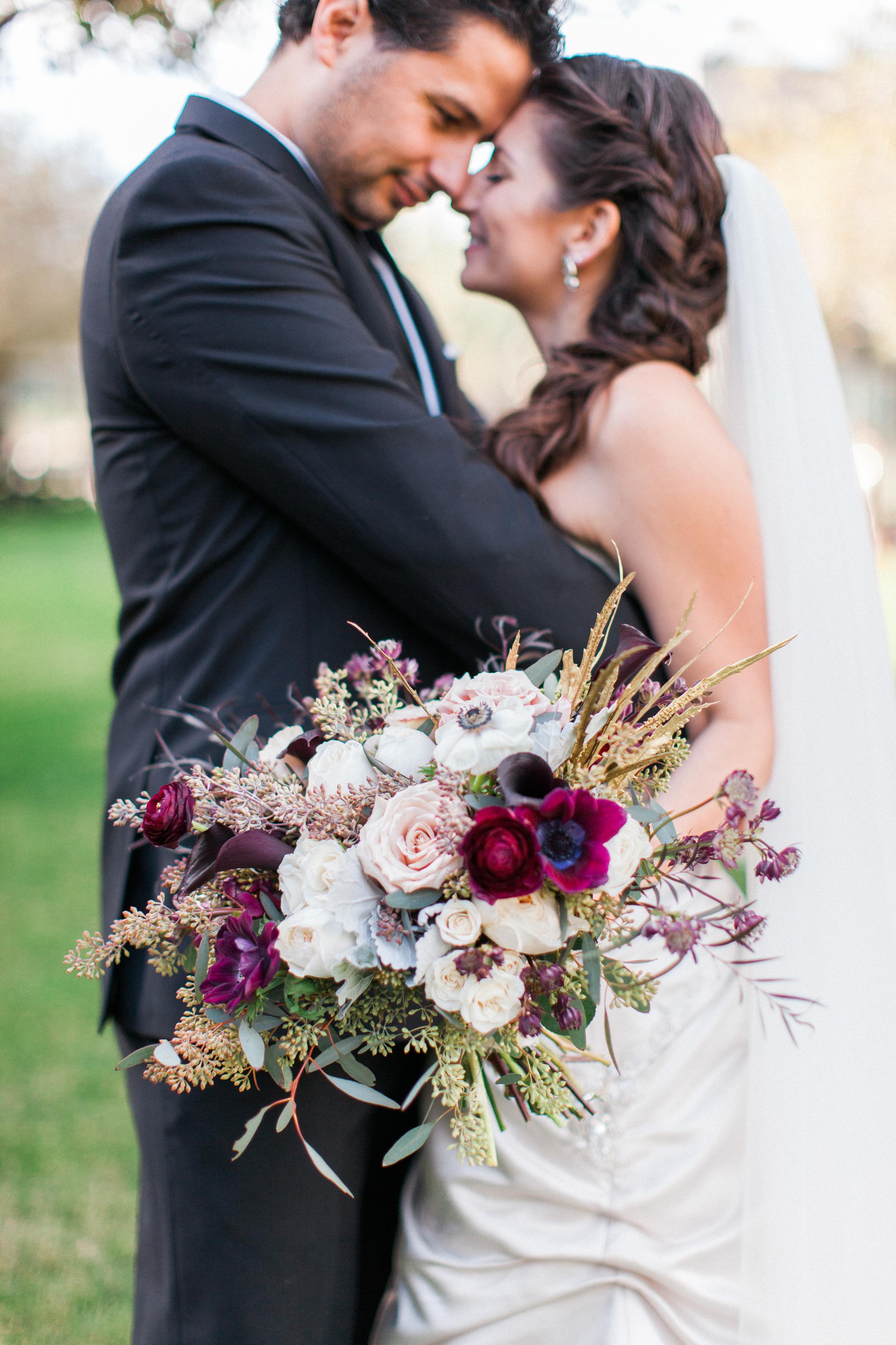 phoenix wedding planner, arizona wedding, scottsdale wedding planner,