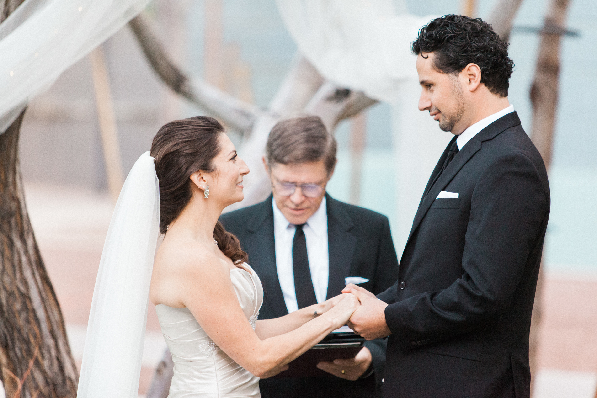 wedding planner, phoenix wedding, arizona wedding, arizona wedding planner, wedding ceremony
