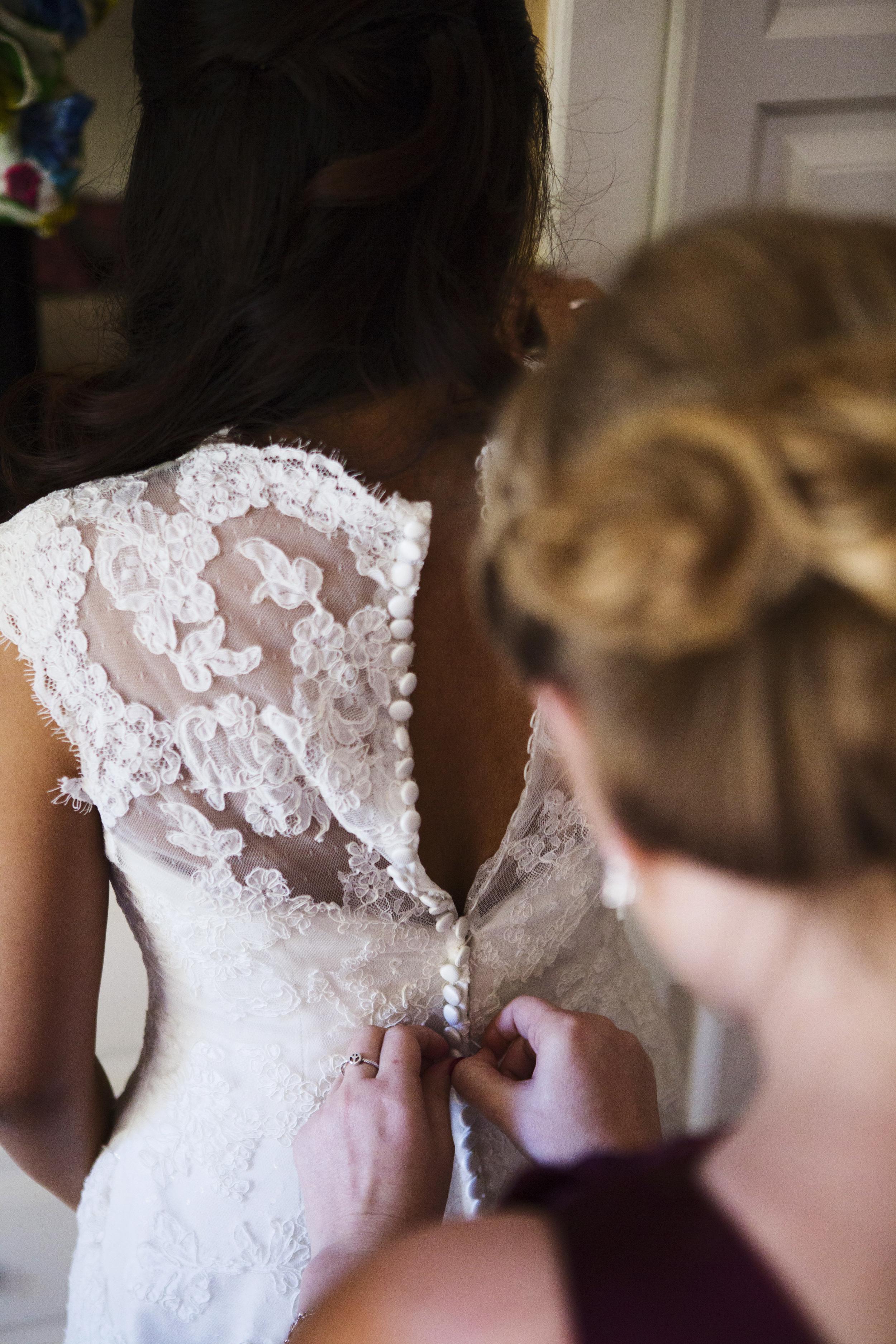arizona wedding, wedding planner, scottsdale wedding planner, destination wedding planner, phoenix wedding planner, wedding coordinator, event planner, wedding design