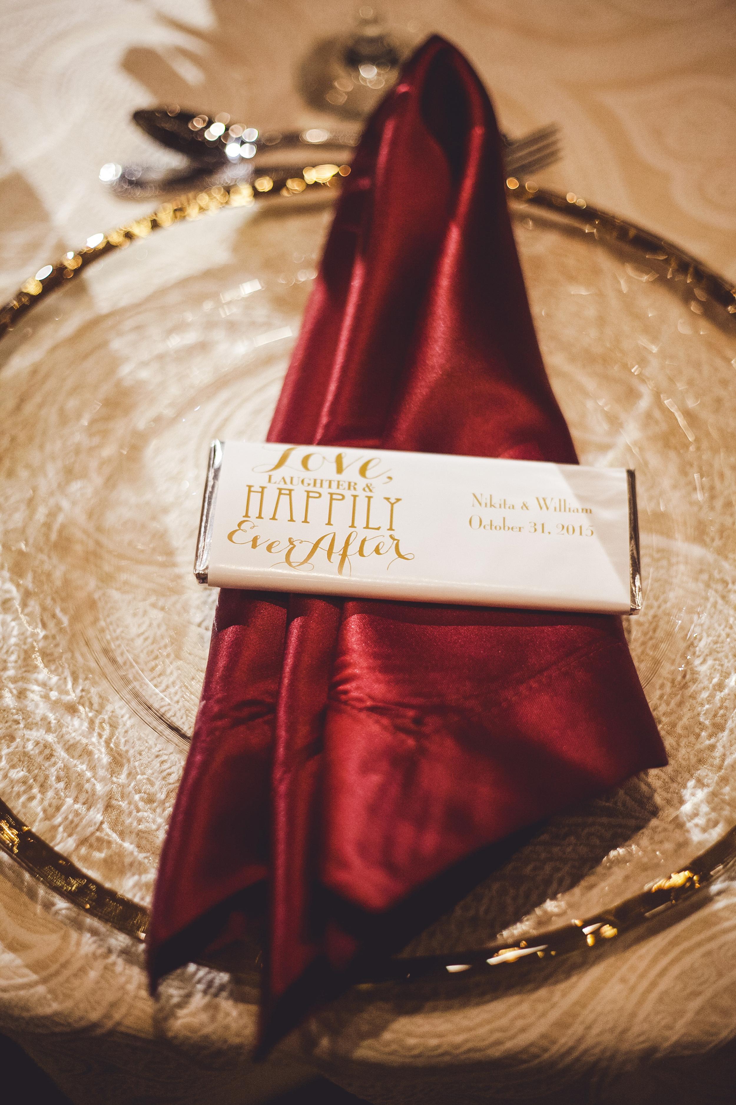 arizona wedding, wedding planner, scottsdale wedding planner, destination wedding planner, phoenix wedding planner, wedding coordinator, event planner, wedding design, wedding charger, gold wedding