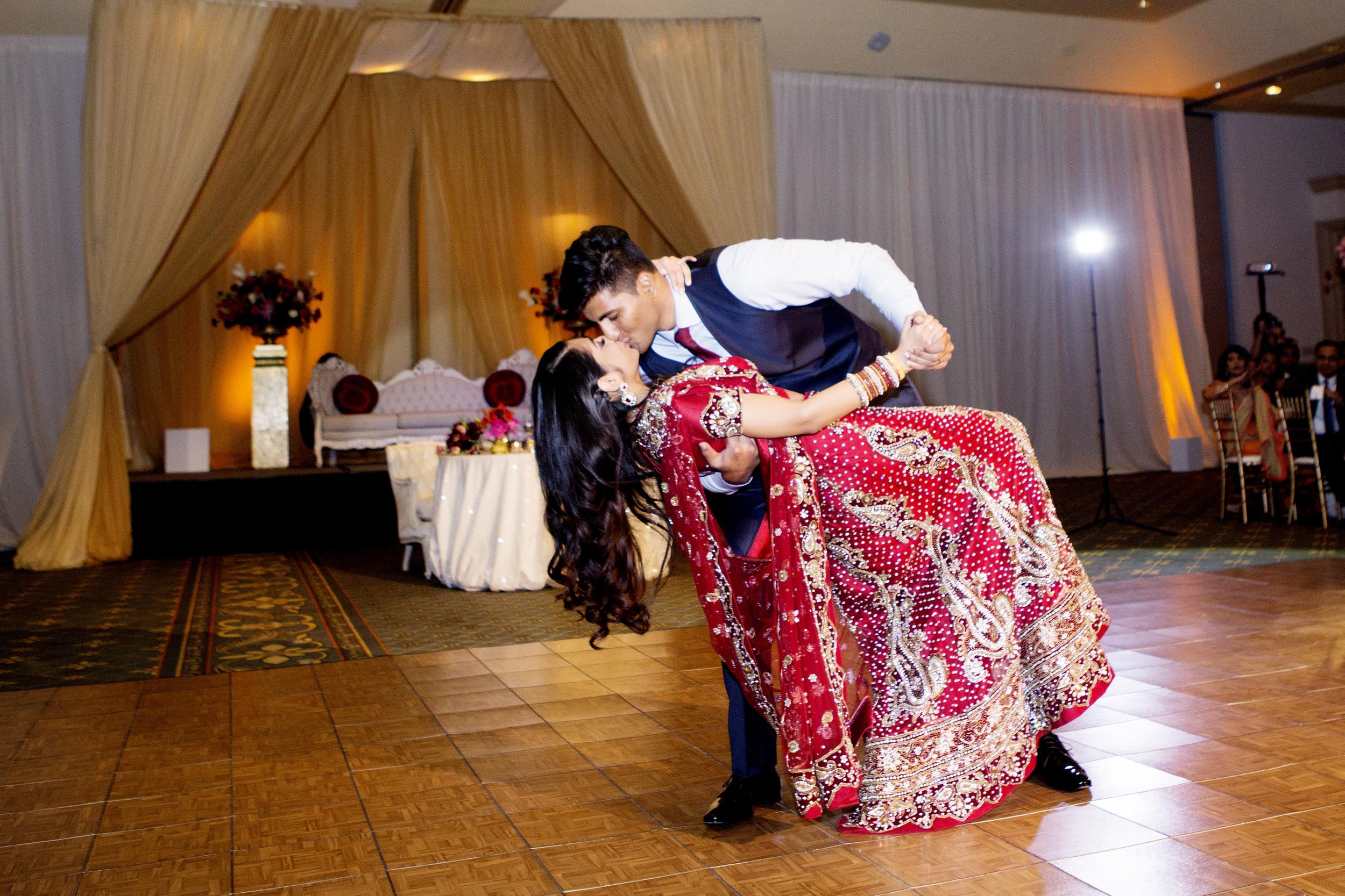 arizona wedding, wedding planner, scottsdale wedding planner, destination wedding planner, phoenix wedding planner, wedding coordinator, event planner, wedding design, indian wedding