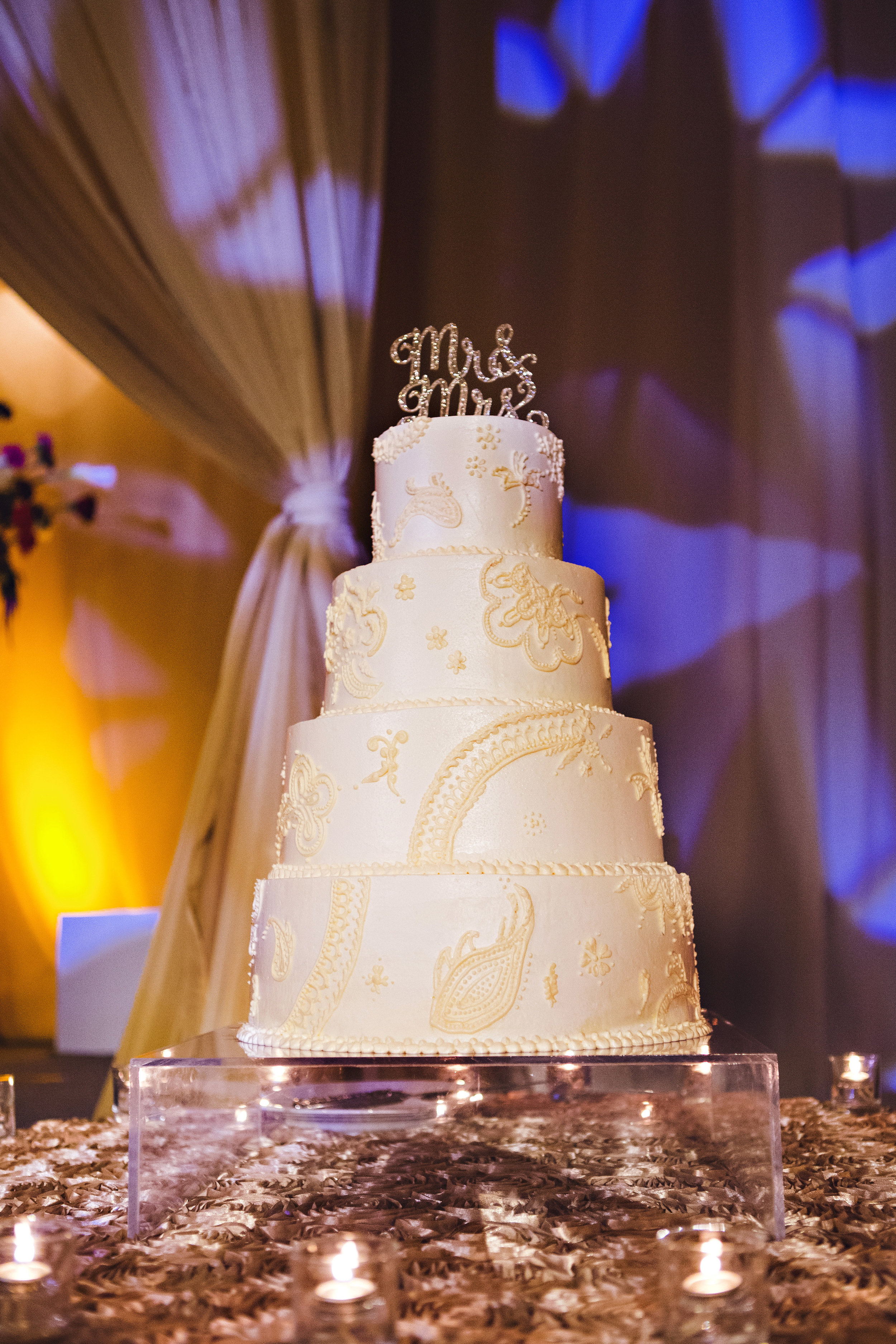 arizona wedding, wedding planner, scottsdale wedding planner, destination wedding planner, phoenix wedding planner, wedding coordinator, event planner, wedding design, wedding cake