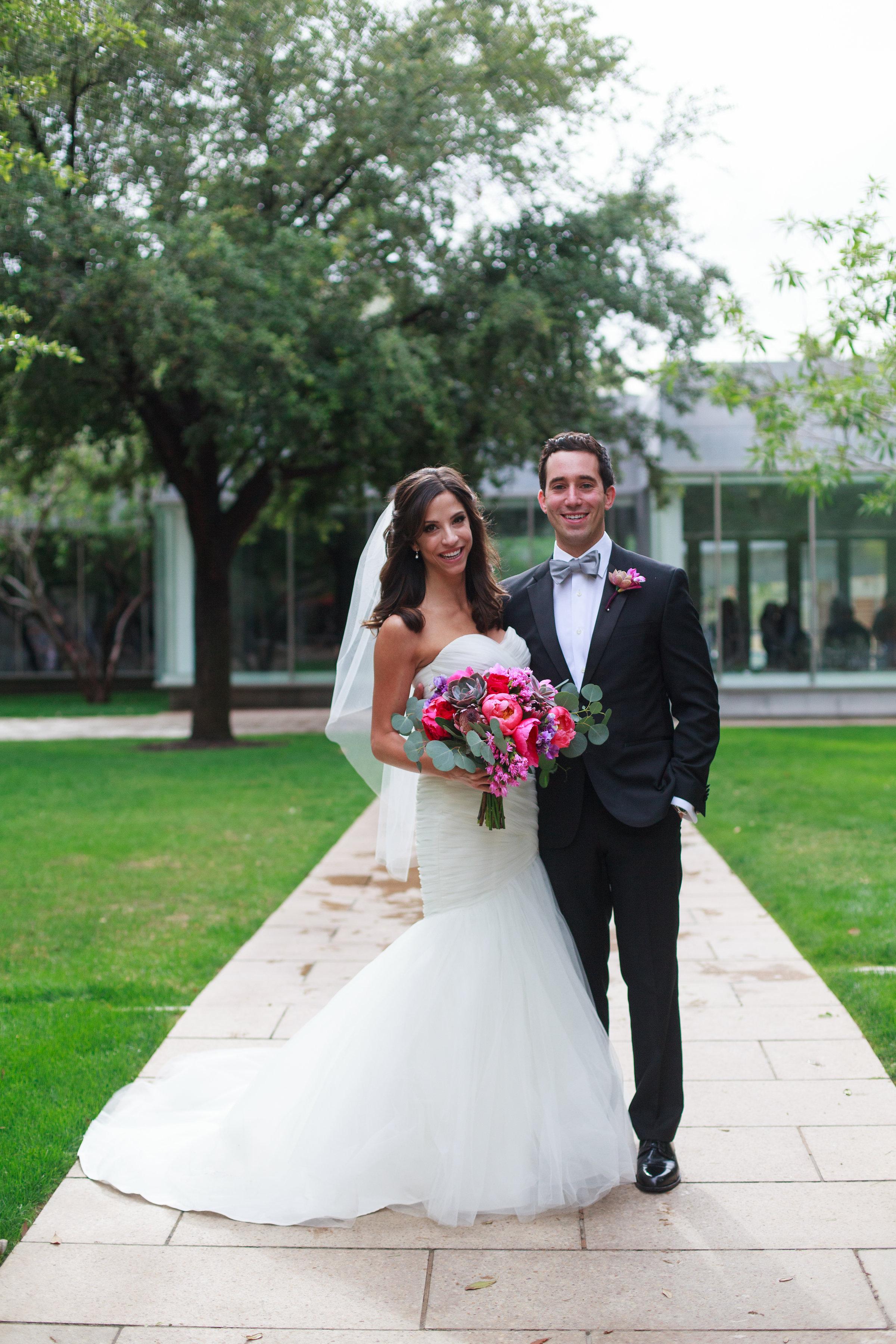 wedding, Arizona wedding, art museum wedding, wedding planner, wedding lighting, Phoenix-Scottsdale-Arizona-Wedding-Planner-Wedding-Venue-Destination-Wedding-Planner, bride, groom