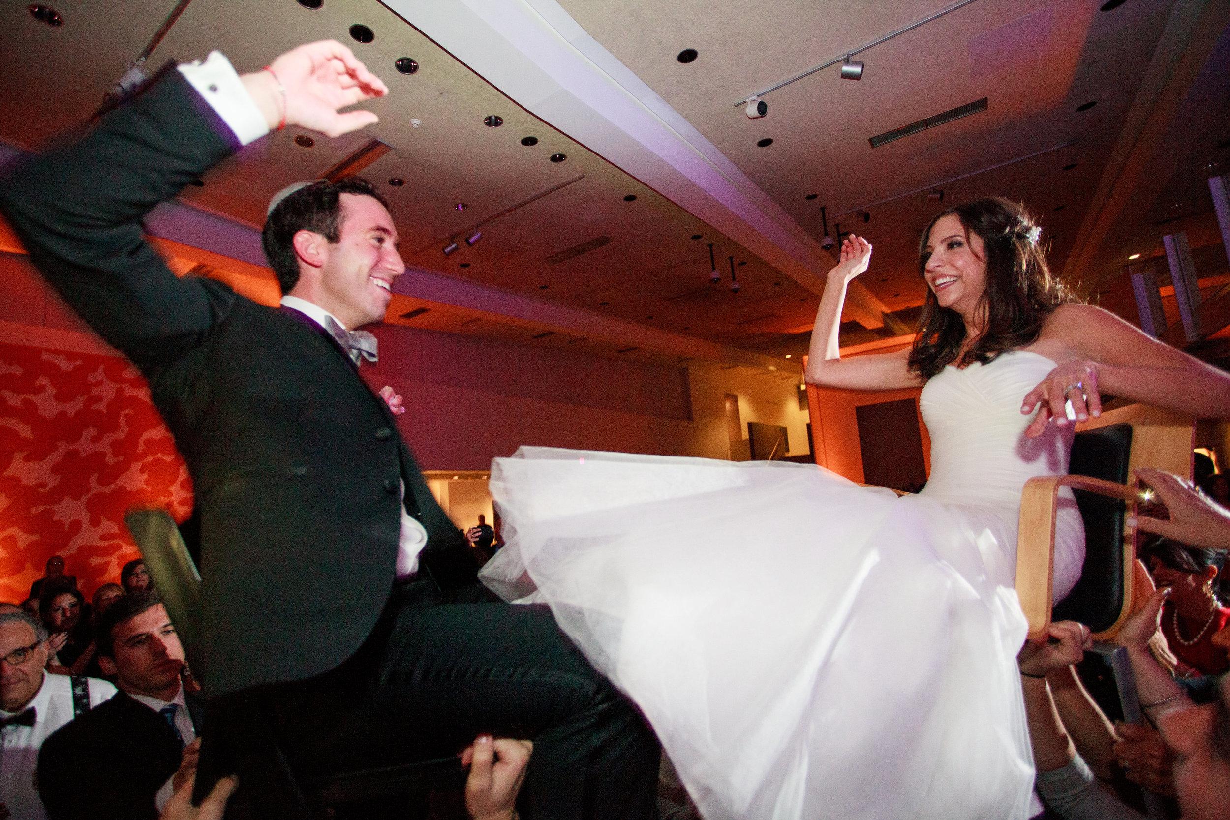 wedding, Arizona wedding, art museum wedding, wedding planner, wedding lighting, Phoenix-Scottsdale-Arizona-Wedding-Planner-Wedding-Venue-Destination-Wedding-Planner, horah, jewish wedding