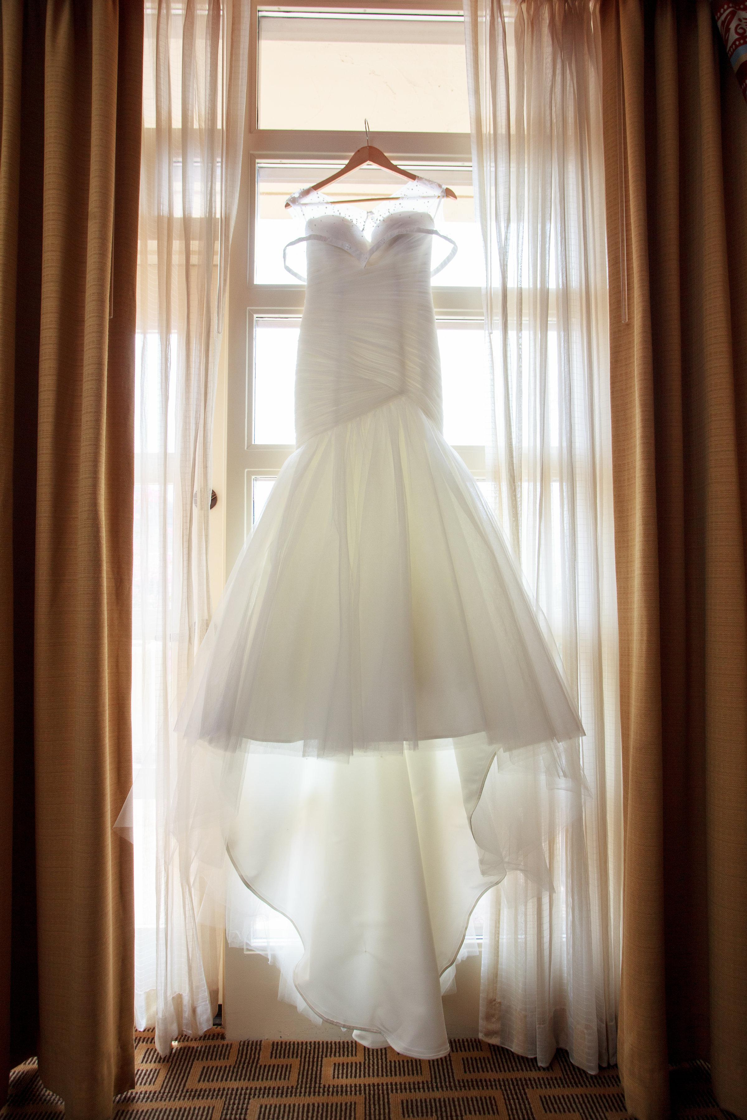 wedding, Arizona wedding, art museum wedding, wedding planner, wedding lighting, Phoenix-Scottsdale-Arizona-Wedding-Planner-Wedding-Venue-Destination-Wedding-Planner, wedding dress