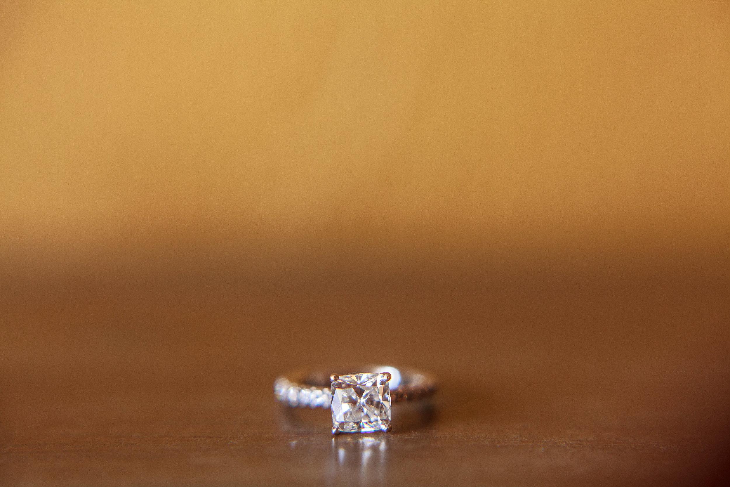 wedding, Arizona wedding, art museum wedding, wedding planner, wedding lighting, Phoenix-Scottsdale-Arizona-Wedding-Planner-Wedding-Venue-Destination-Wedding-Planner, wedding ring