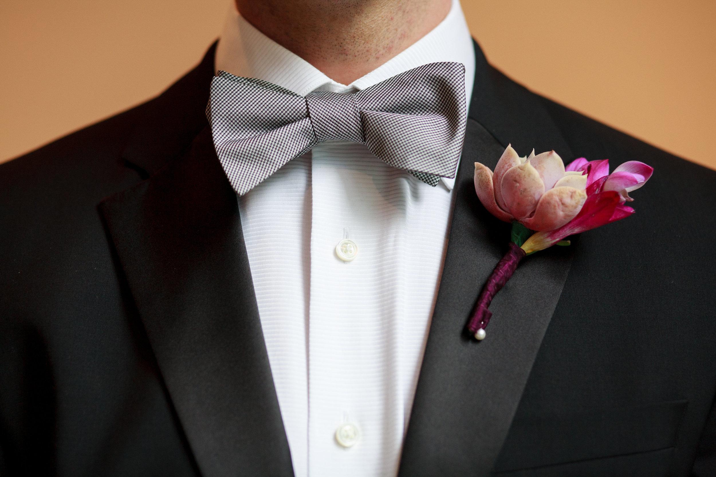 wedding, Arizona wedding, art museum wedding, wedding planner, wedding lighting, Phoenix-Scottsdale-Arizona-Wedding-Planner-Wedding-Venue-Destination-Wedding-Planner