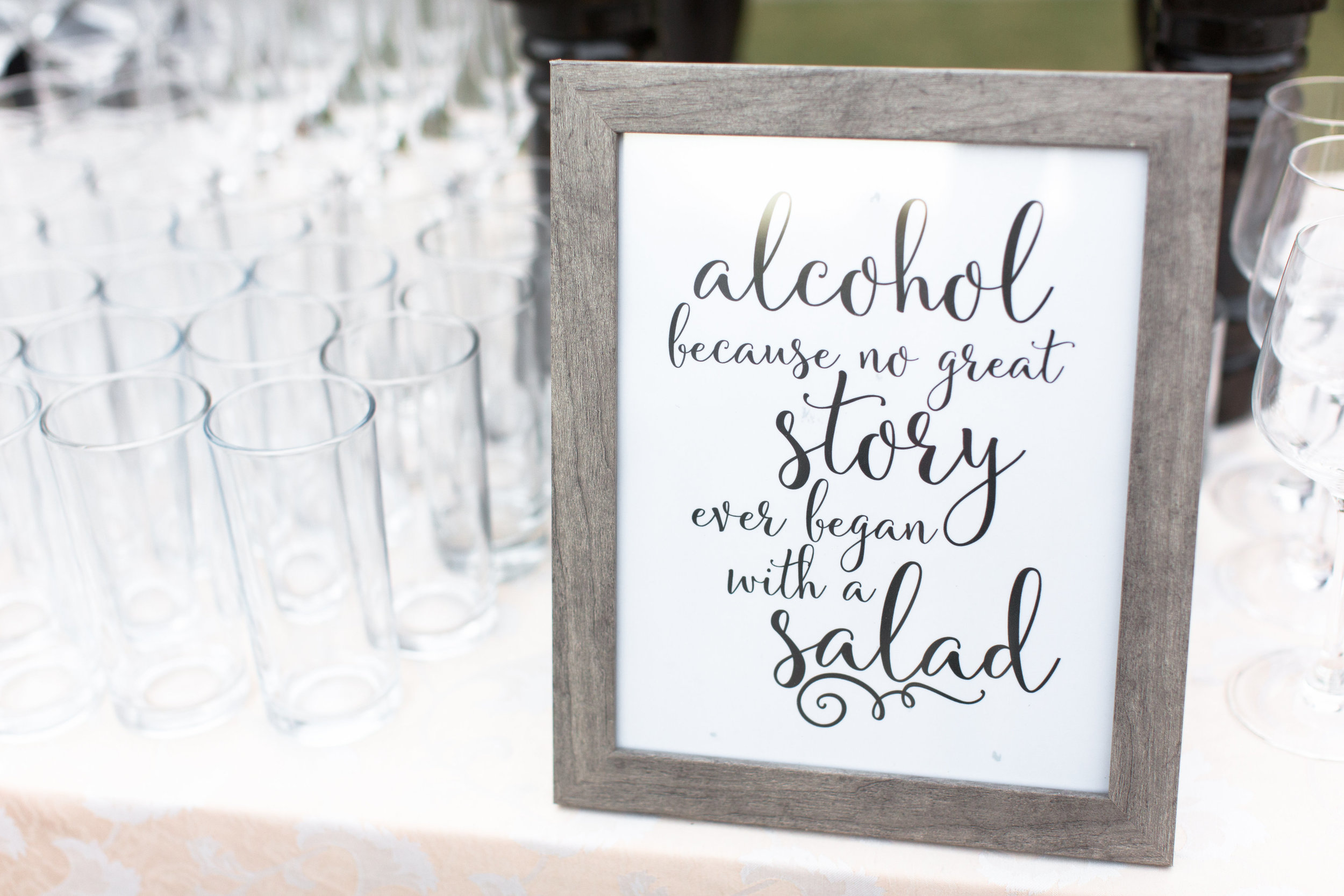 Phoenix-Scottsdale-Arizona-Wedding-Planner-Wedding-Venue-Destination-Wedding-Planner, Omni Montelucia weddings, sunset weddings, Arizona Sunset weddings, wedding details, wedding bar sign, signature drink sign