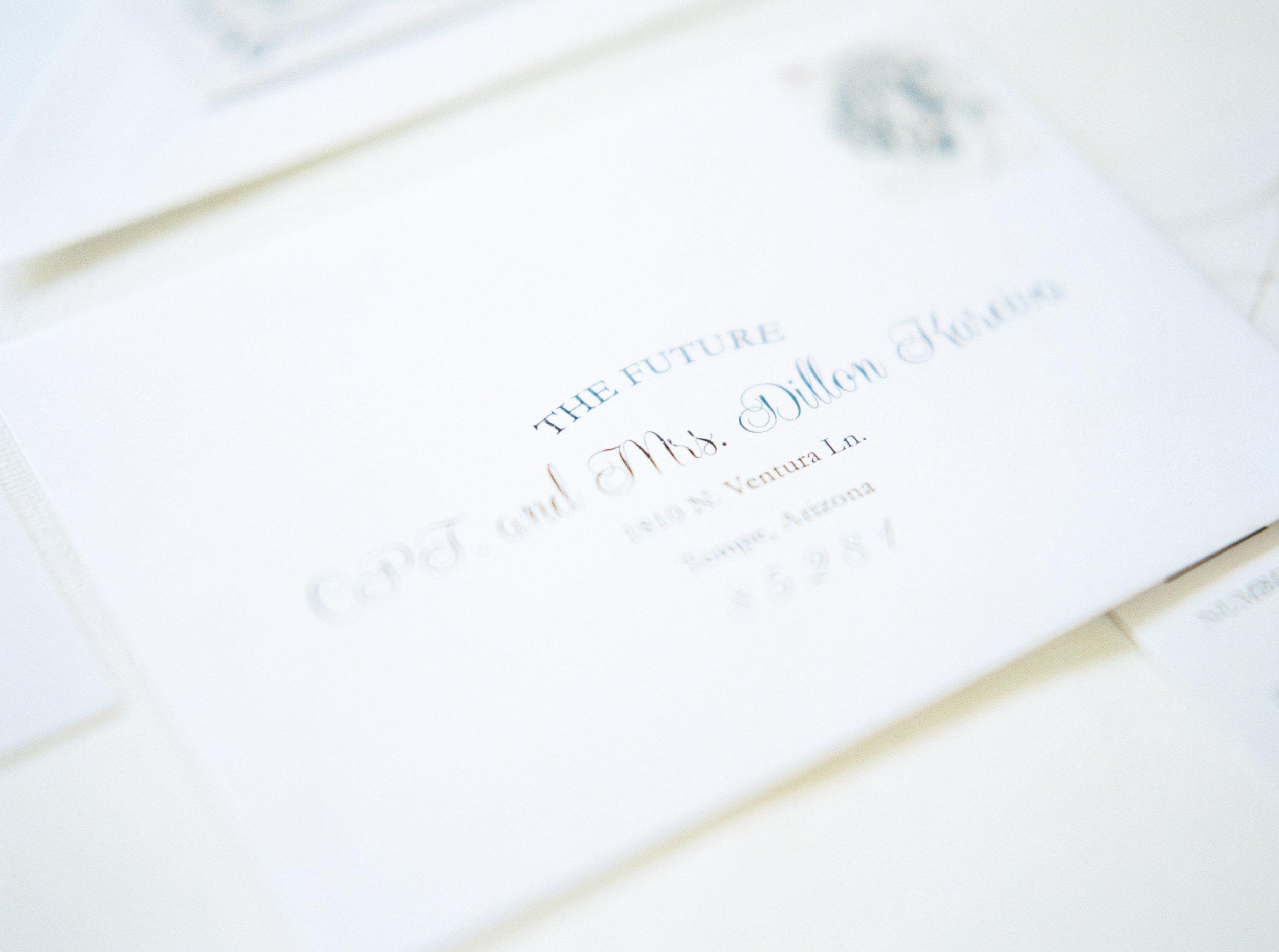 Wedding invitation, wedding stationery, classic wedding invitation, destination wedding invitation, water color wedding invitation
