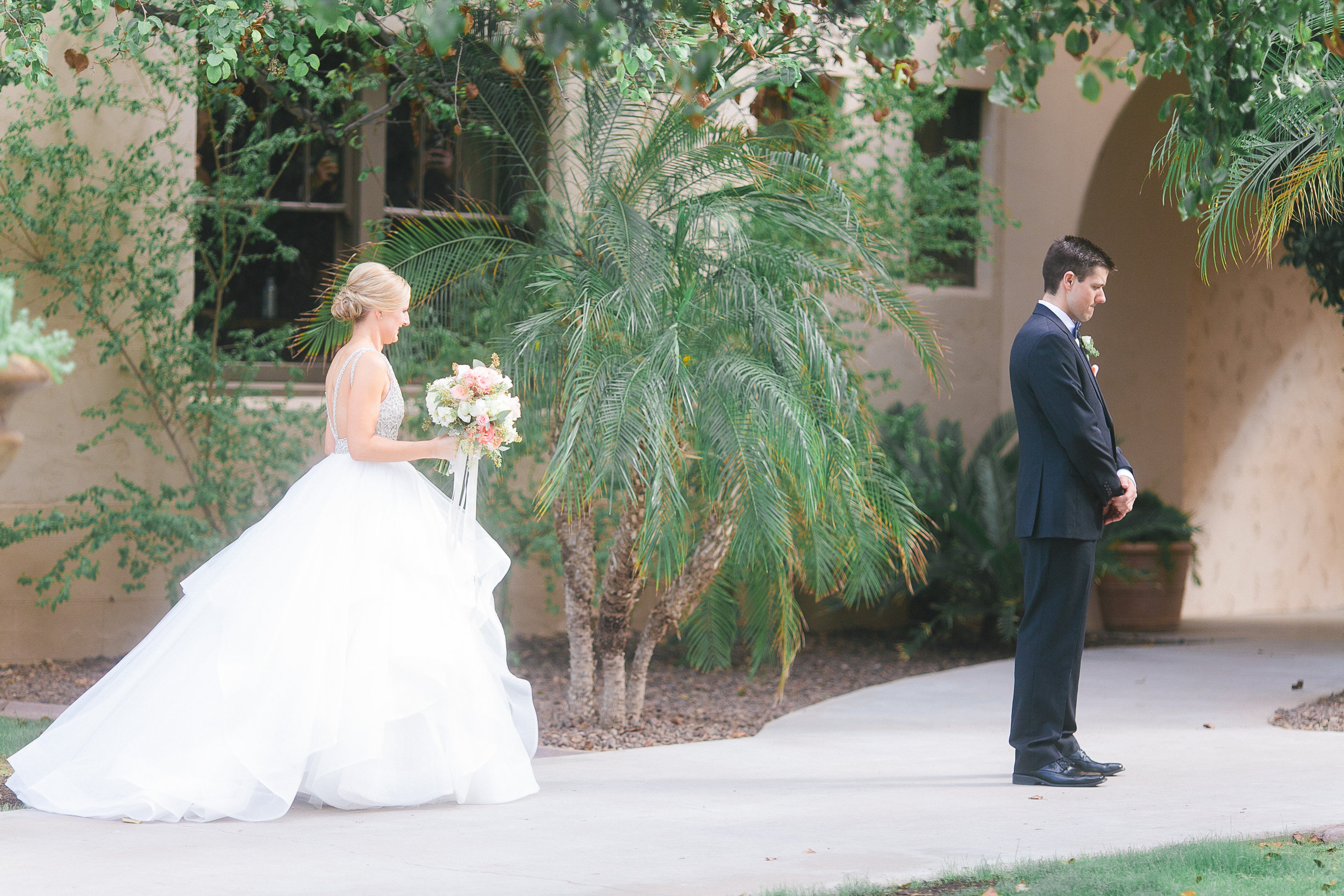 wedding, arizona wedding, wedding dress, bride, wedding planner, phoenix wedding planner, scottsdale wedding planner