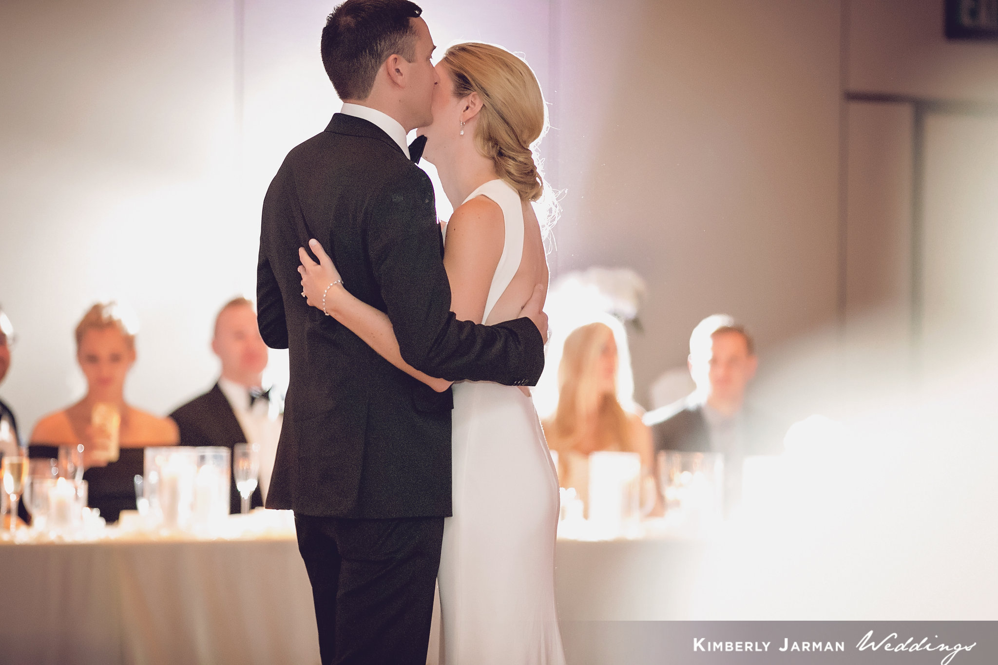 Classic, elegant wedding, white and gold wedding, bride and groom moments