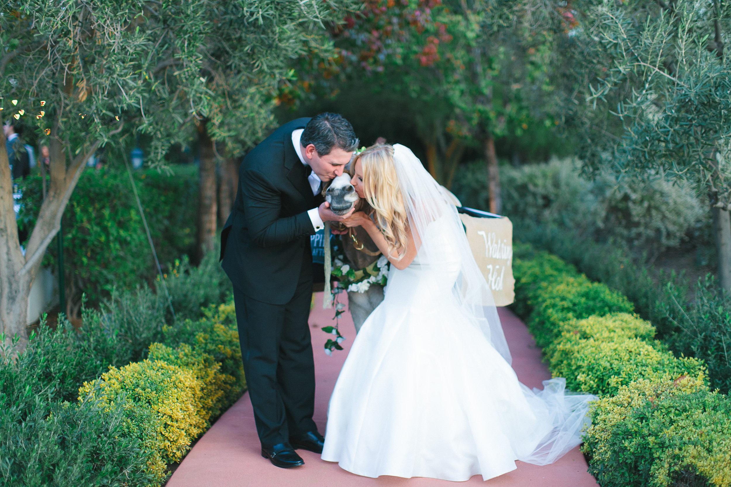 Phoenix-Scottsdale-Arizona-Wedding-Planner-Wedding-Venue-Destination-Wedding-Planner