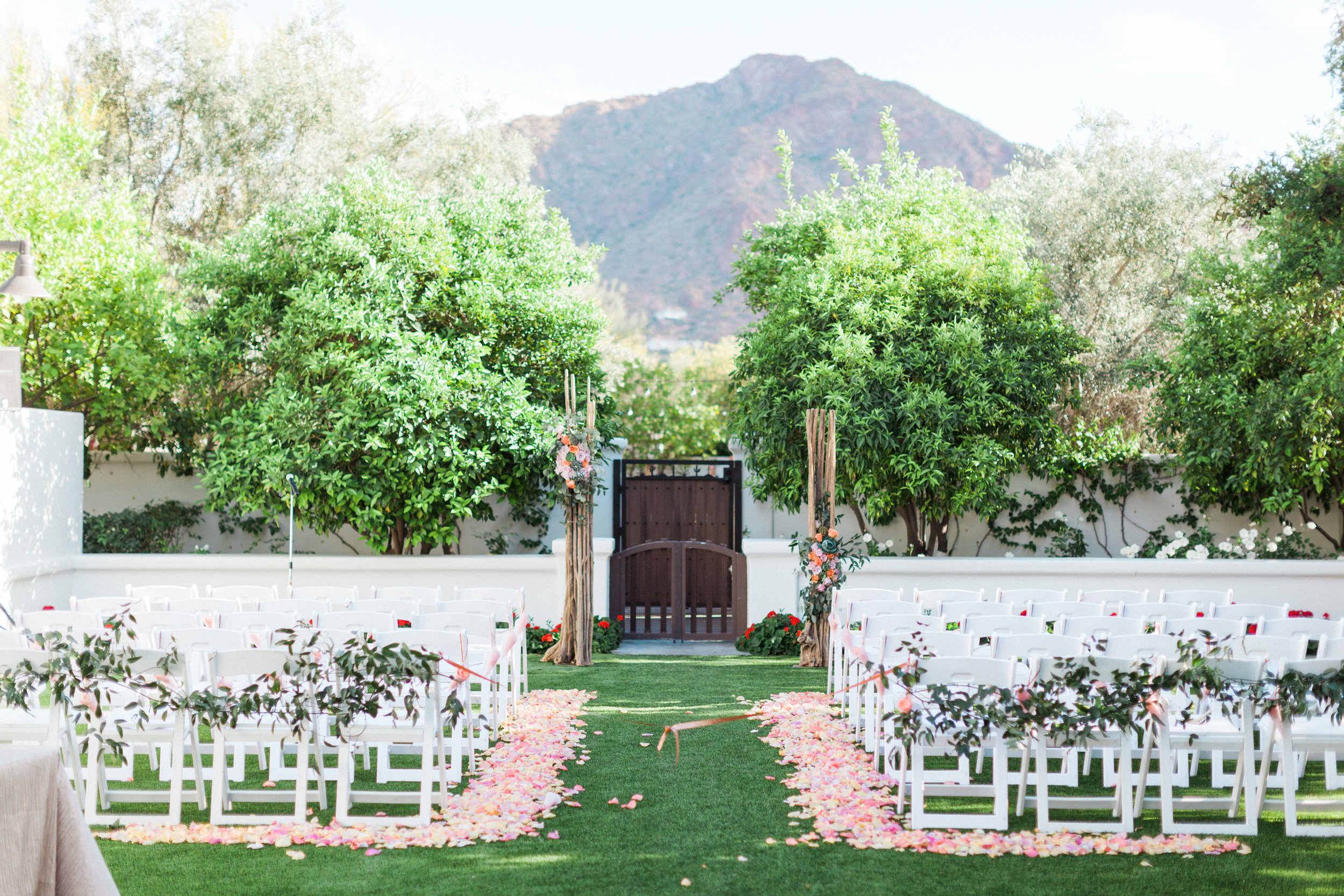 wedding decor, wedding planner, phoenix wedding, scottsdale wedding, arizona wedding, arizona wedding planner, destination wedding, wedding ceremony