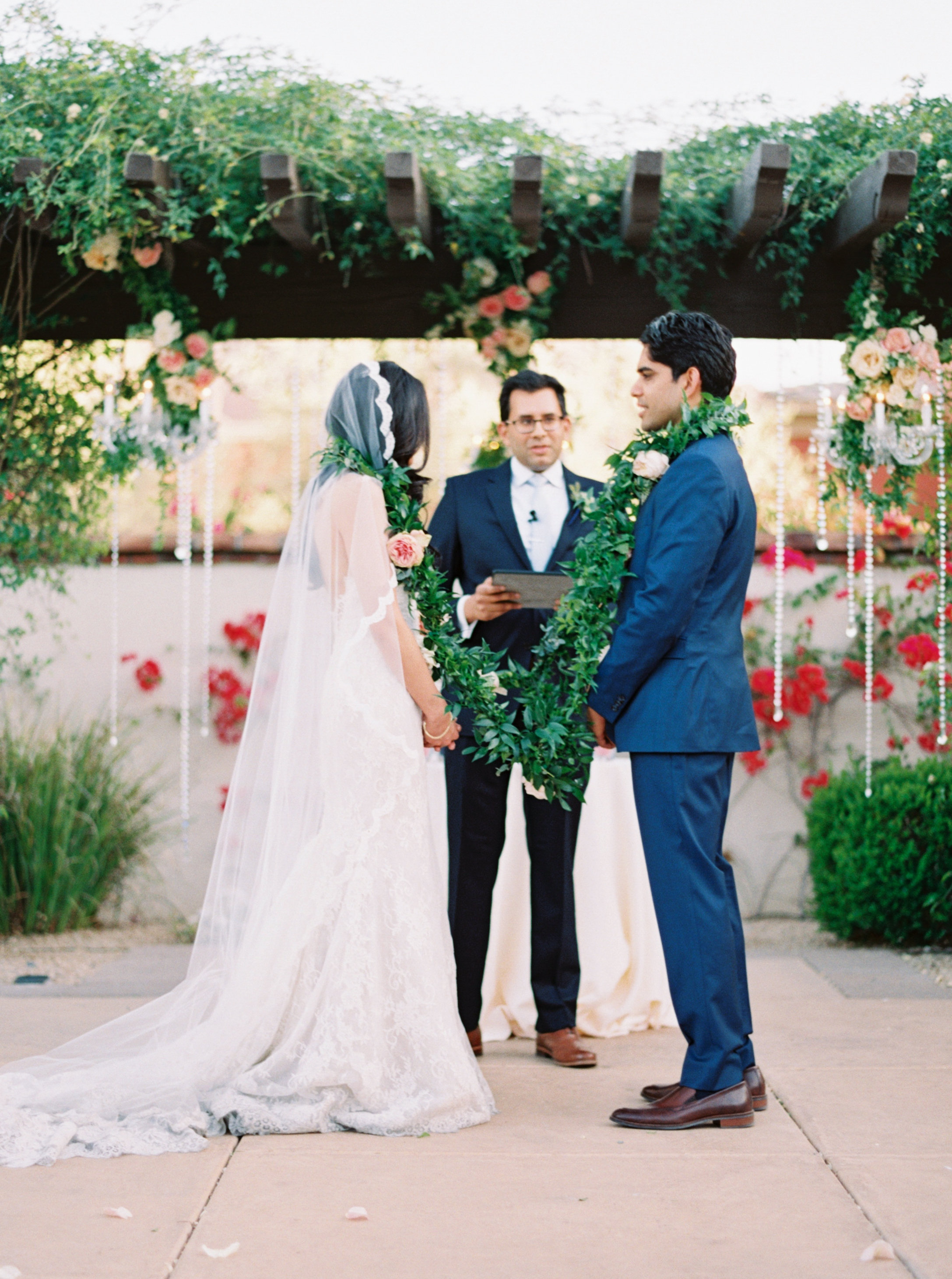 wedding, wedding planner, arizona wedding, destination wedding, bride and groom, wedding ceremony