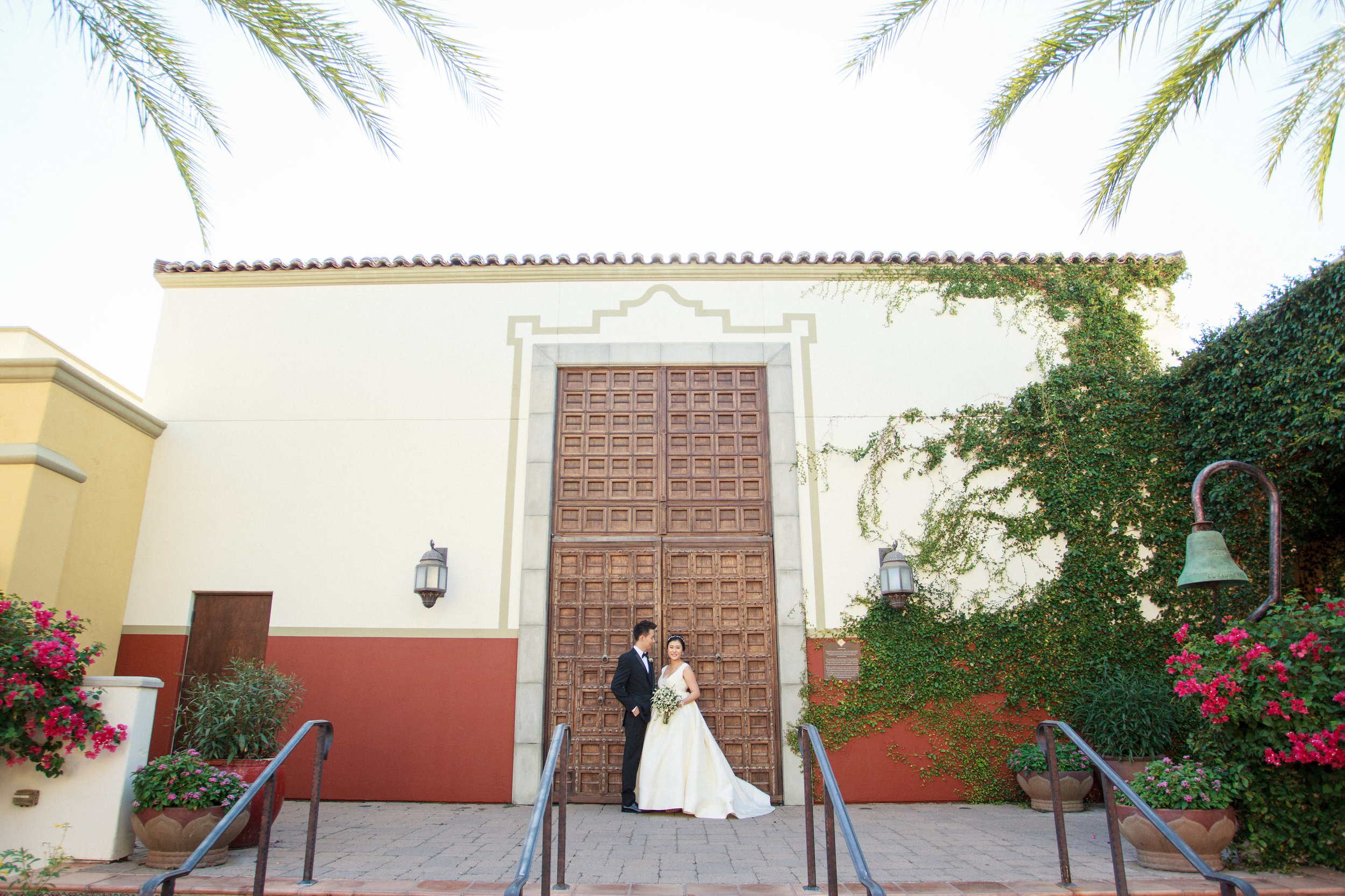 arizona wedding planner scottsdale wedding coordinator destination wedding desert wedding invitation garden