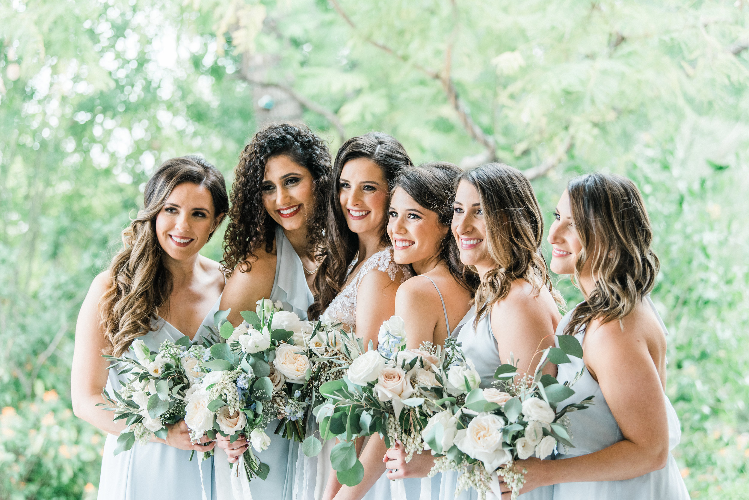 wedding planner, phoenix, arizona, wedding planner phoenix arizona, az, wedding planner phoenix az, sedona, Scottsdale, wedding coordinator, day of coordinator, wedding design, destination wedding planner, weddings, event planner